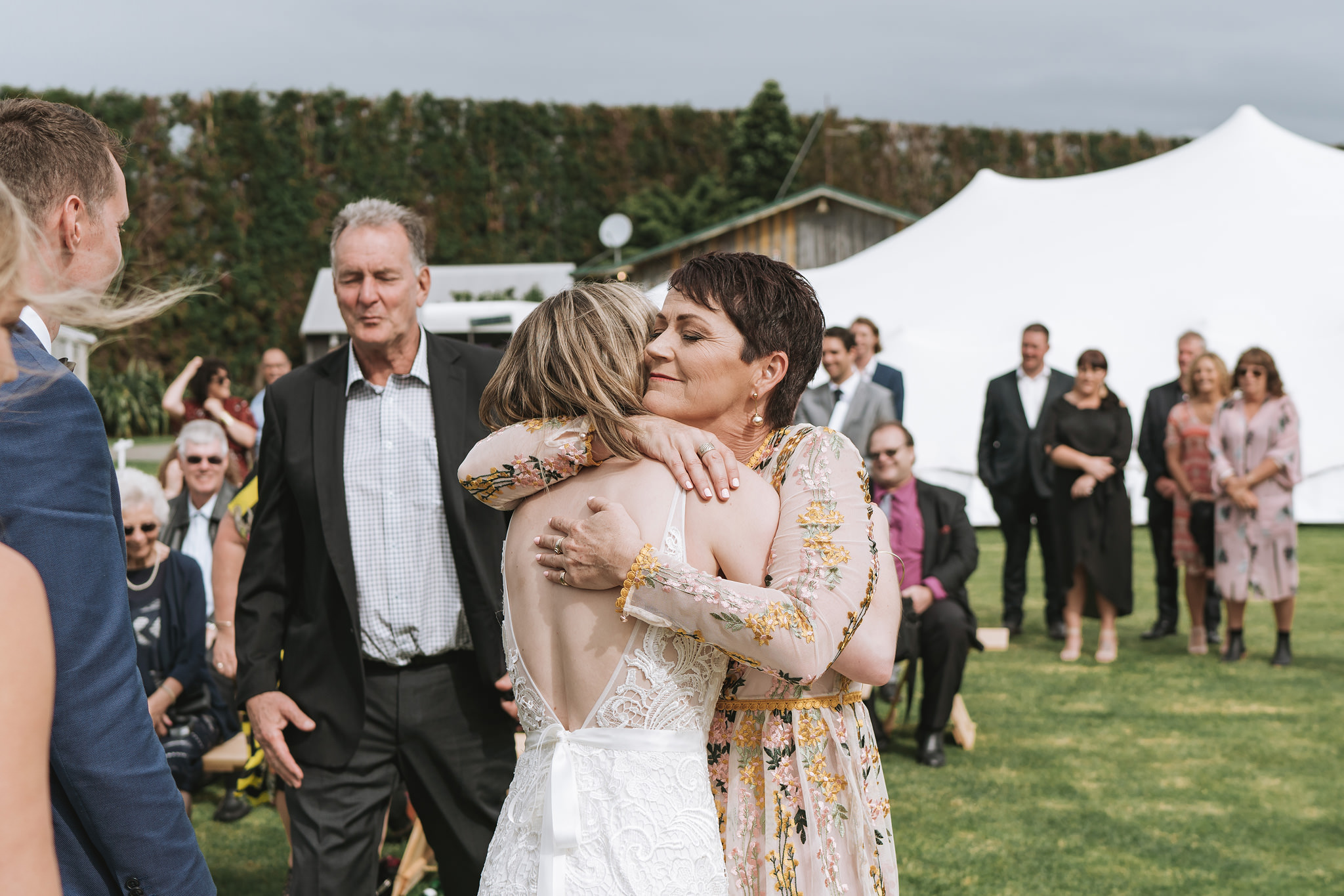 newfound-s-a-tauranga-new-zealand-wedding-photography-513