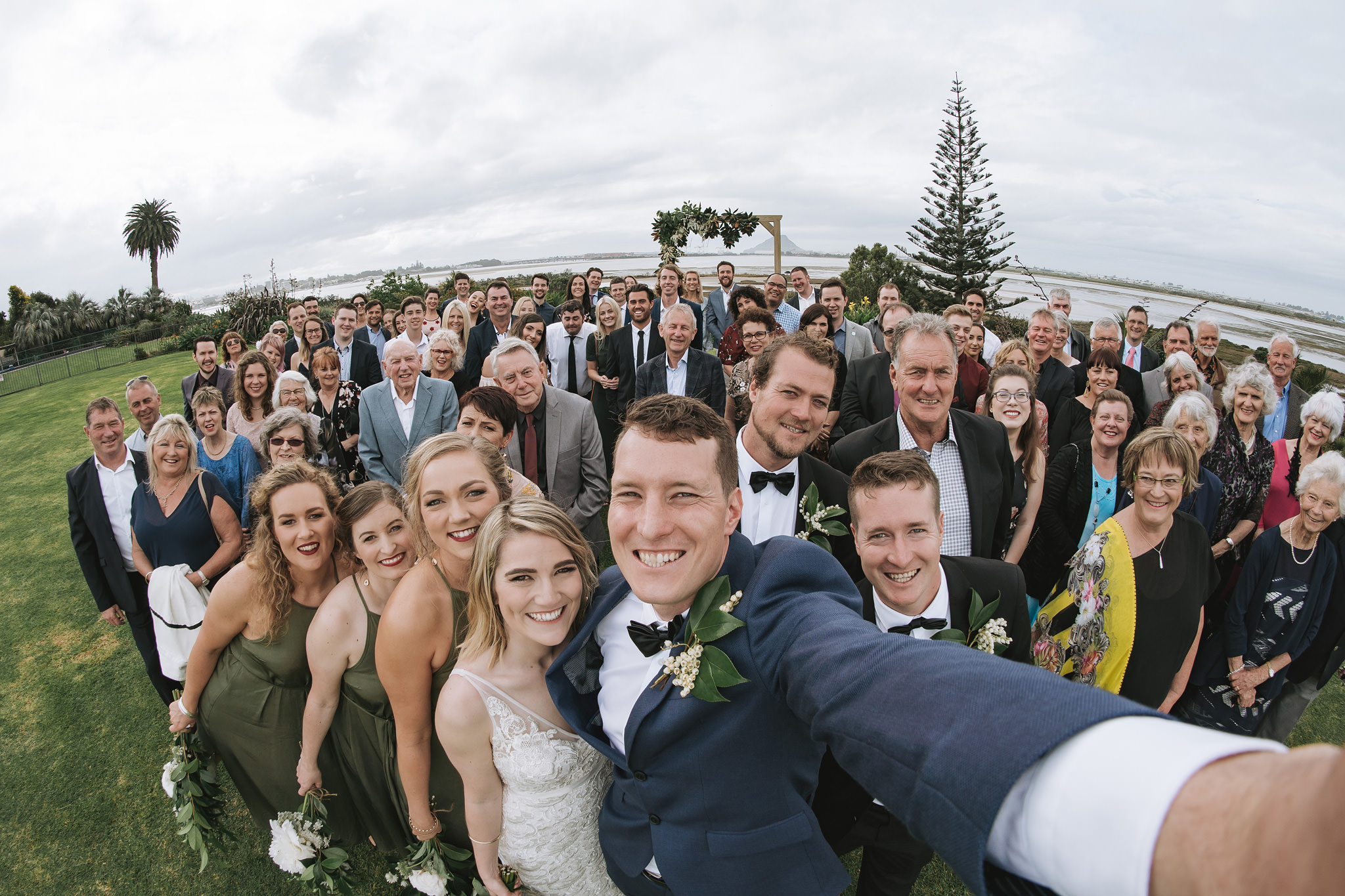 newfound-s-a-tauranga-new-zealand-wedding-photography-537