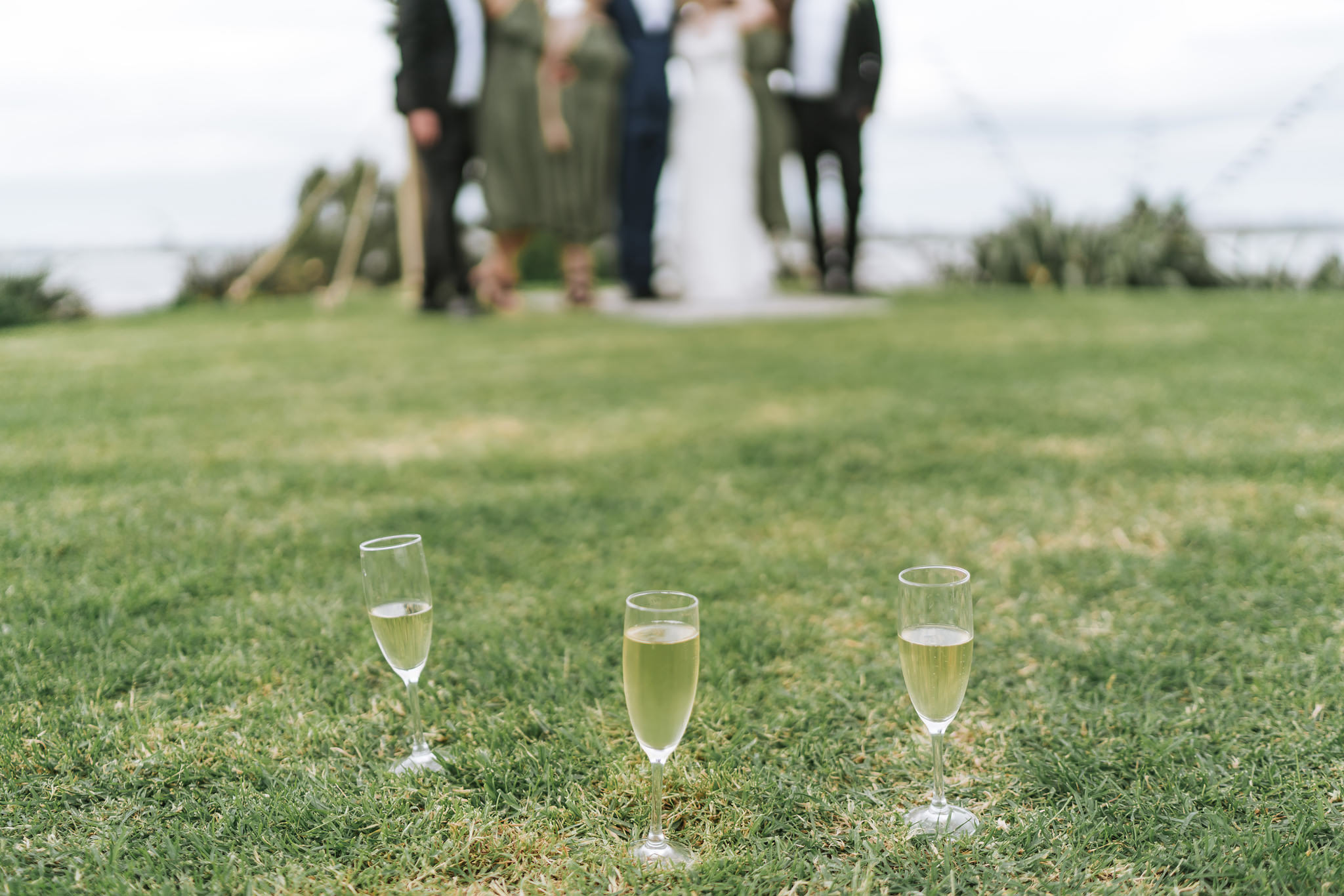 newfound-s-a-tauranga-new-zealand-wedding-photography-596