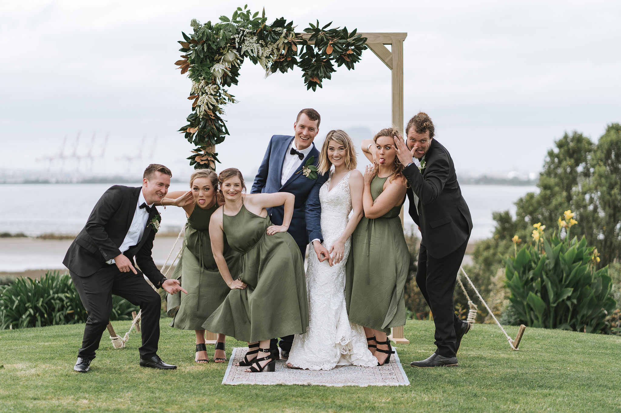 newfound-s-a-tauranga-new-zealand-wedding-photography-601