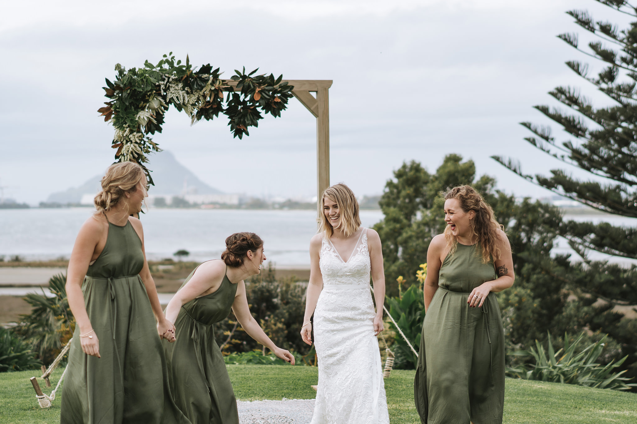 newfound-s-a-tauranga-new-zealand-wedding-photography-609