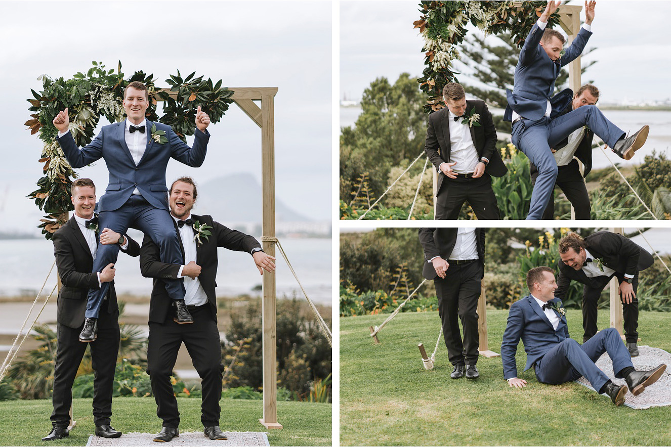 newfound-s-a-tauranga-new-zealand-wedding-photography-615