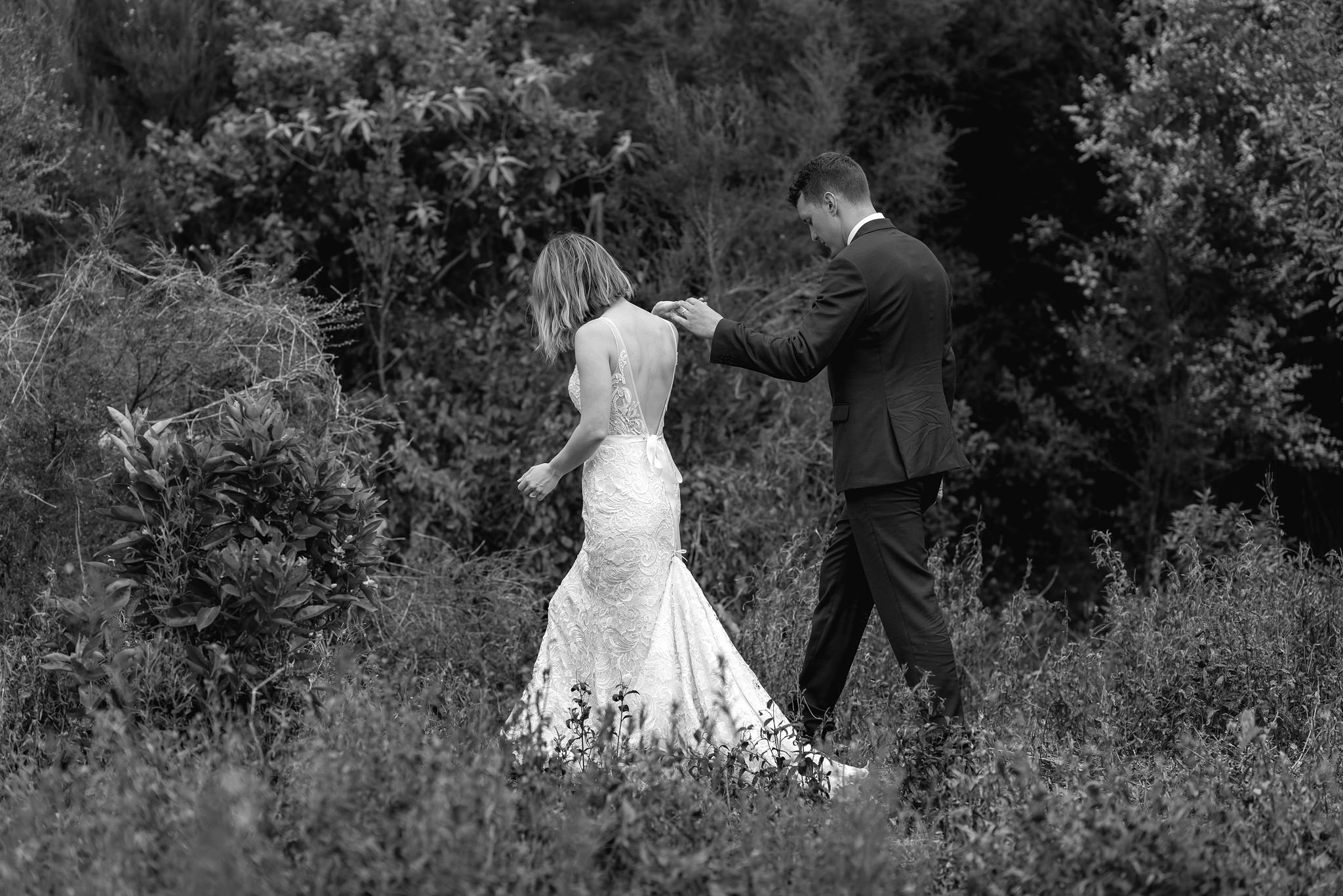 newfound-s-a-tauranga-new-zealand-wedding-photography-705