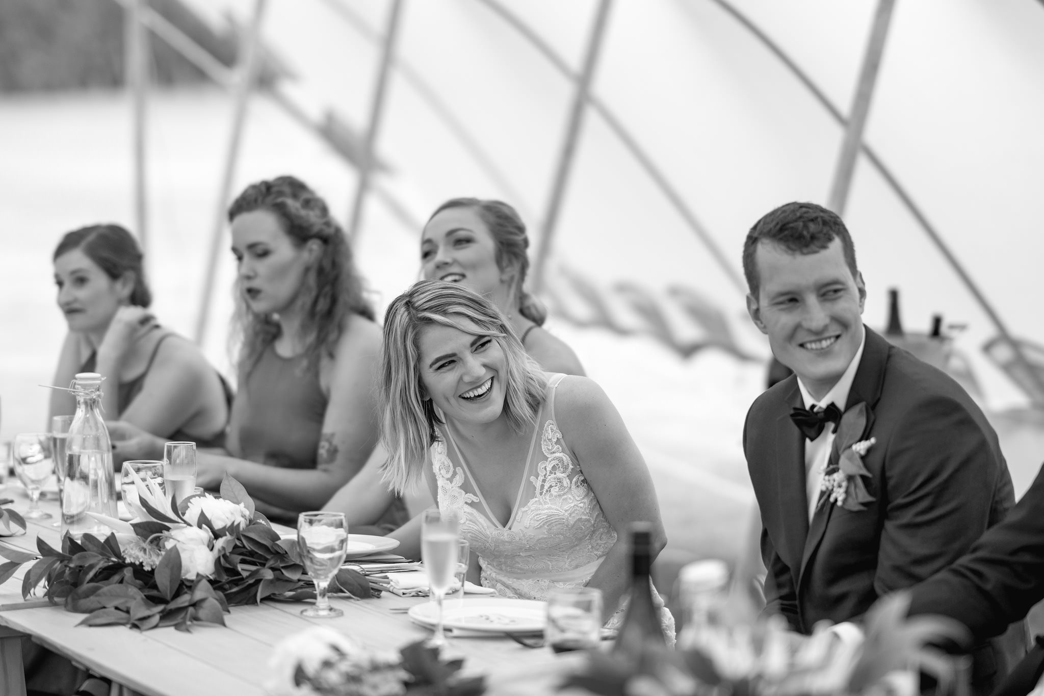 newfound-s-a-tauranga-new-zealand-wedding-photography-799
