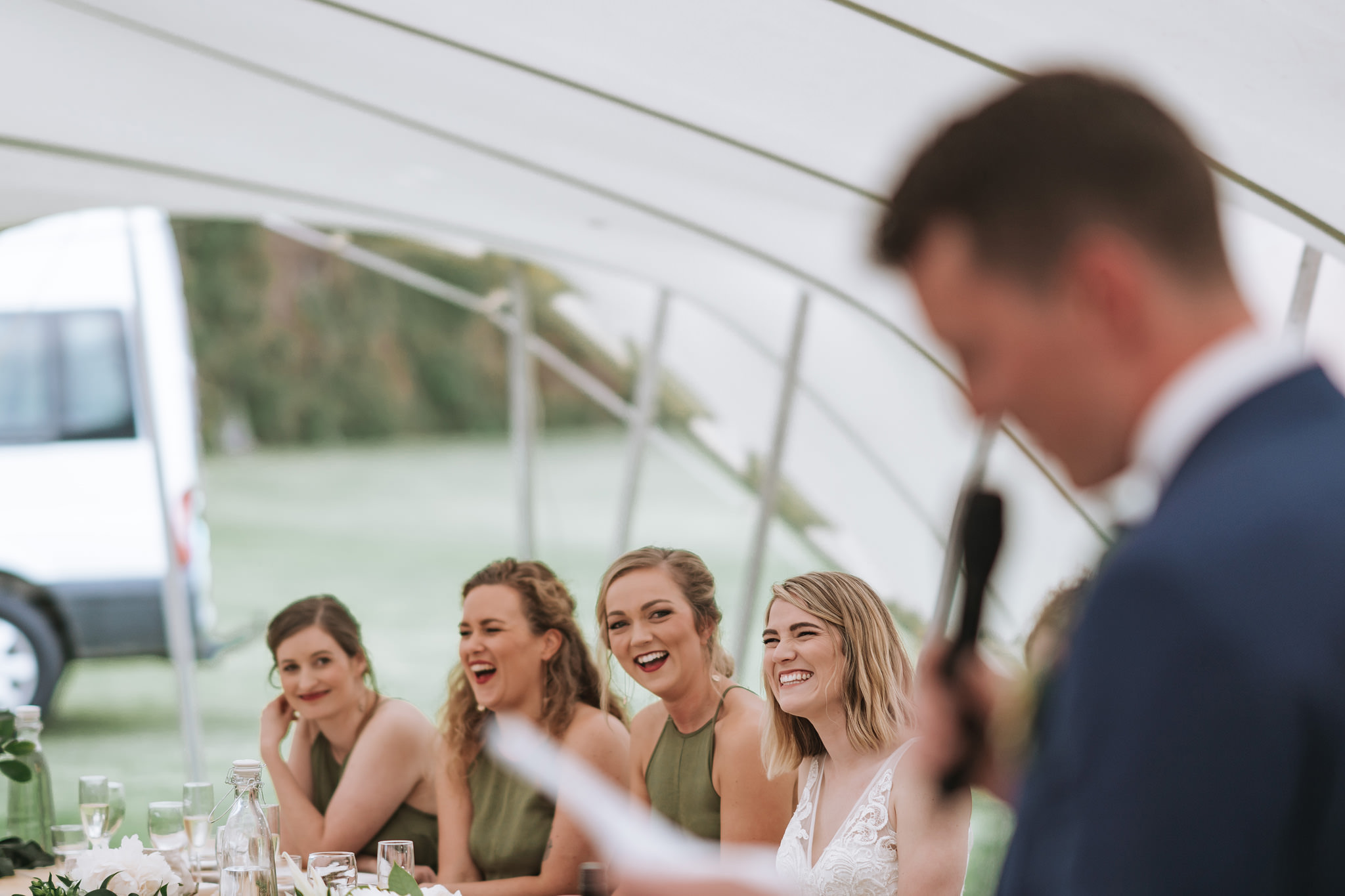 newfound-s-a-tauranga-new-zealand-wedding-photography-881