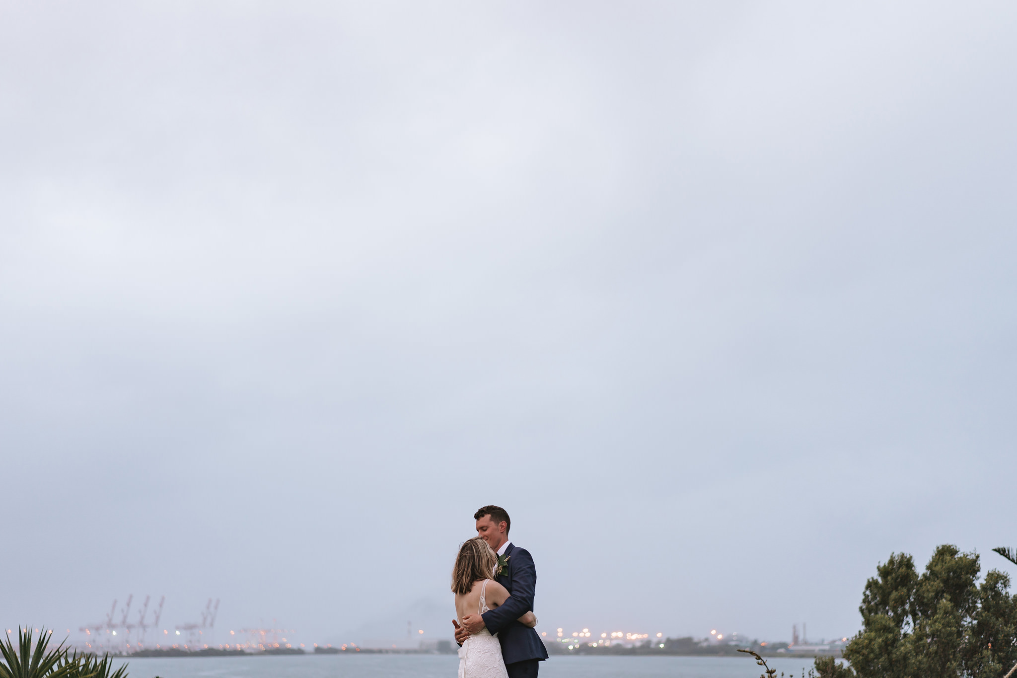newfound-s-a-tauranga-new-zealand-wedding-photography-924