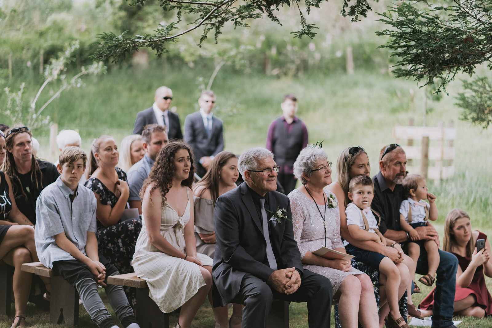 newfound-s-j-old-forest-school-wedding-226