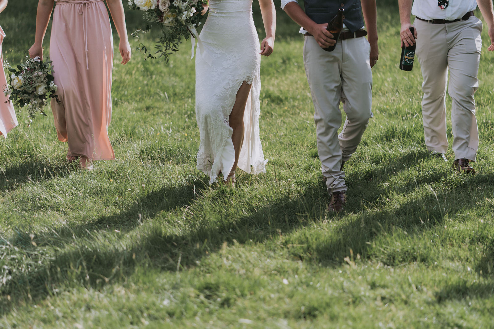 newfound-s-j-old-forest-school-wedding-387