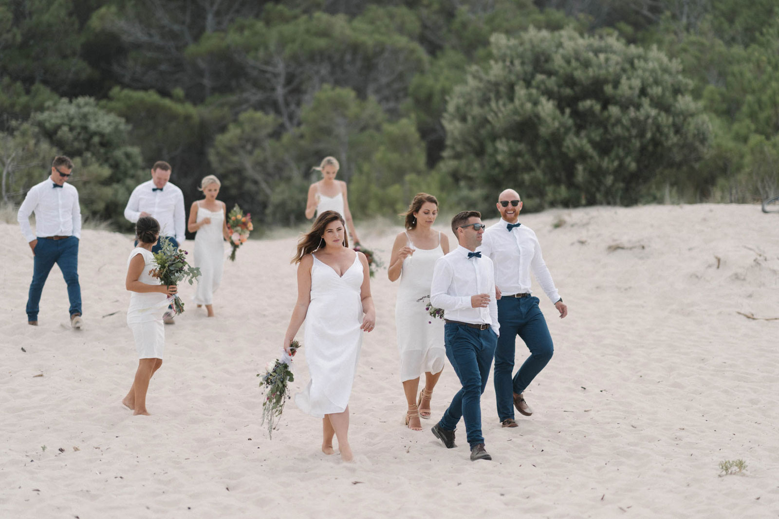 newfound-a-b-opoutere-coastal-camping-coromandel-wedding-wedding-photographer-135