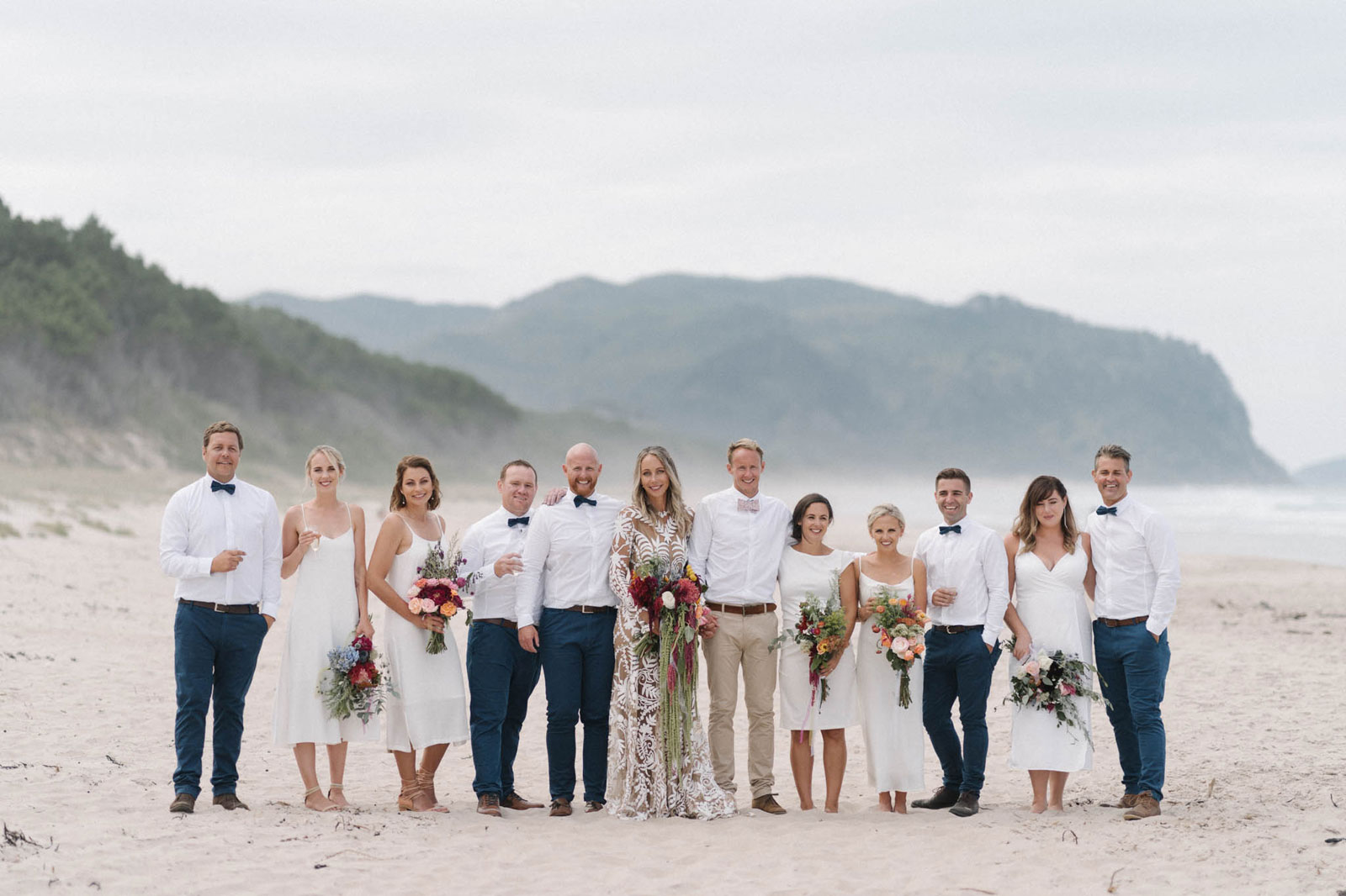 newfound-a-b-opoutere-coastal-camping-coromandel-wedding-wedding-photographer-137