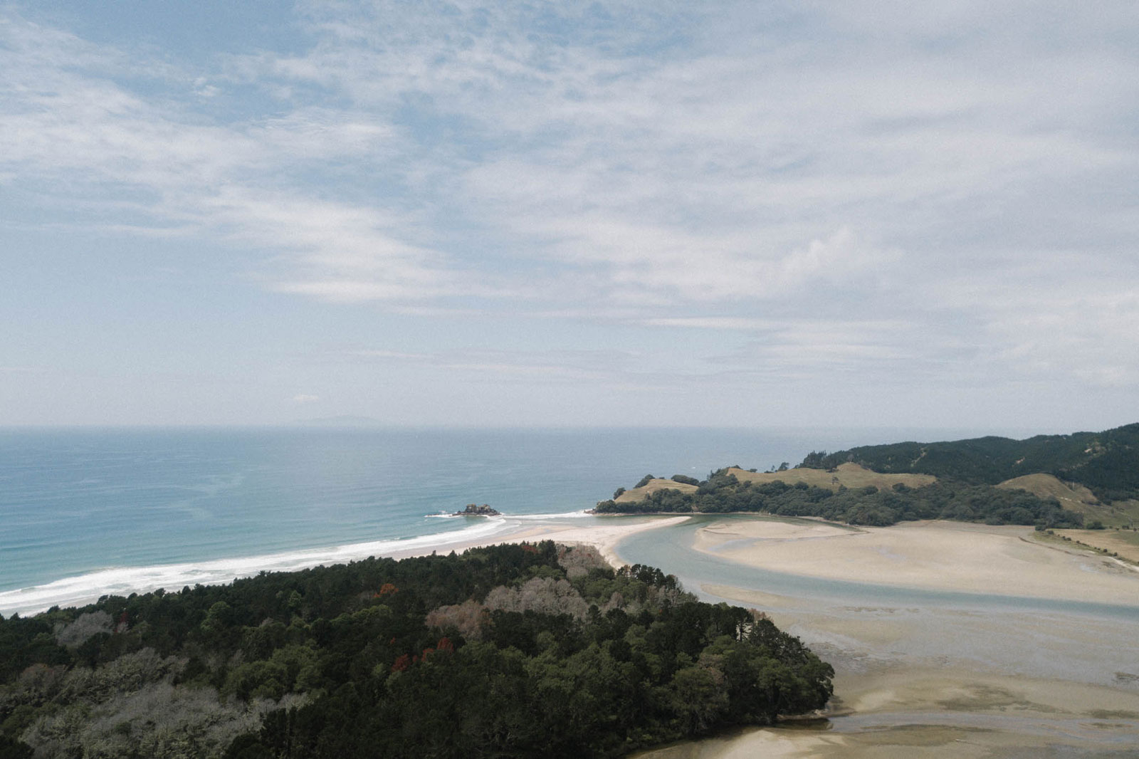 newfound-a-b-opoutere-coastal-camping-coromandel-wedding-wedding-photographer-23