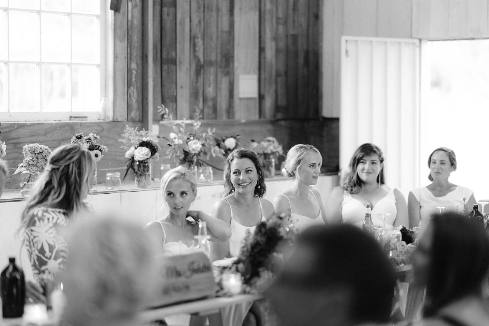 newfound-a-b-opoutere-coastal-camping-coromandel-wedding-wedding-photographer-245-a