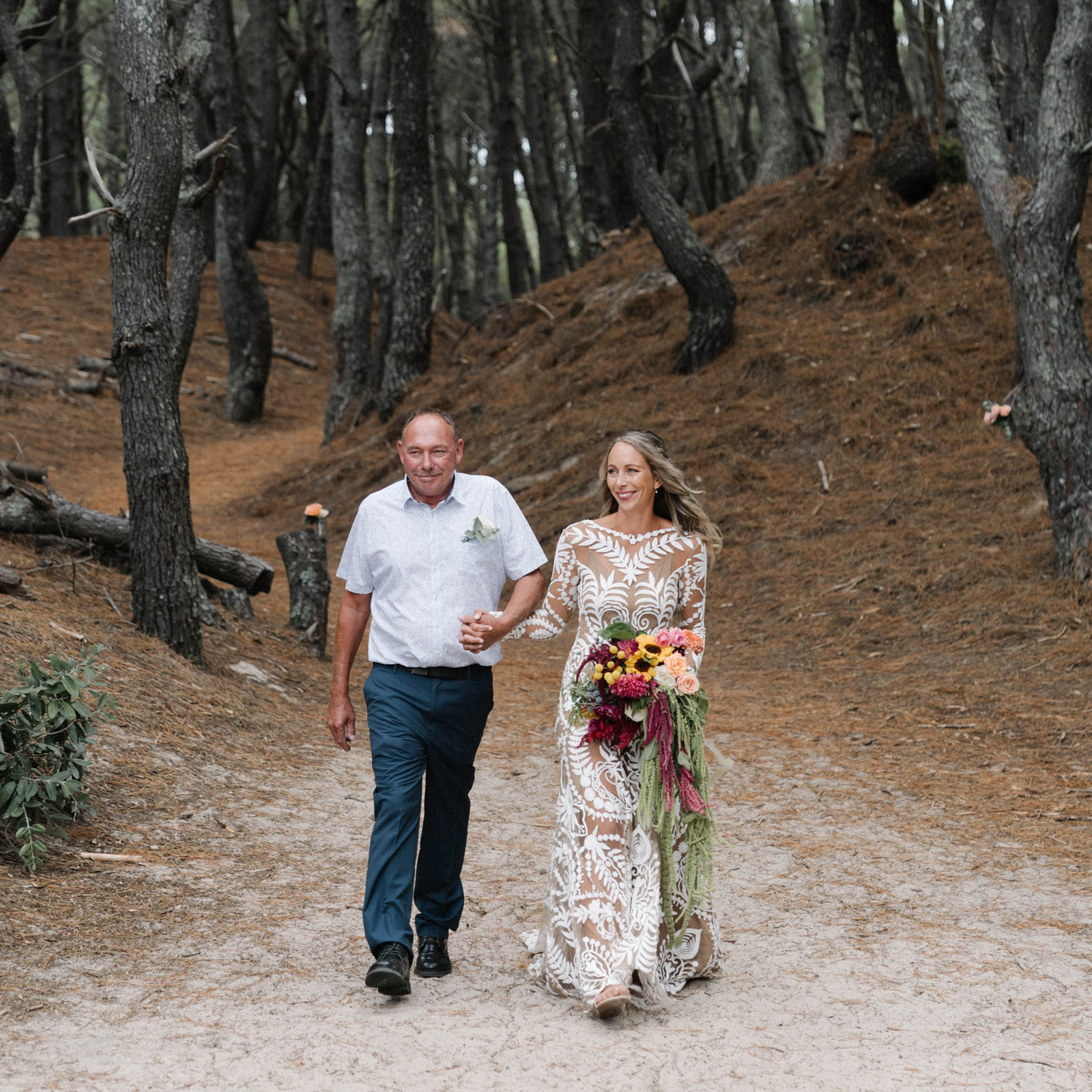 newfound-a-b-opoutere-coastal-camping-coromandel-wedding-wedding-photographer-79