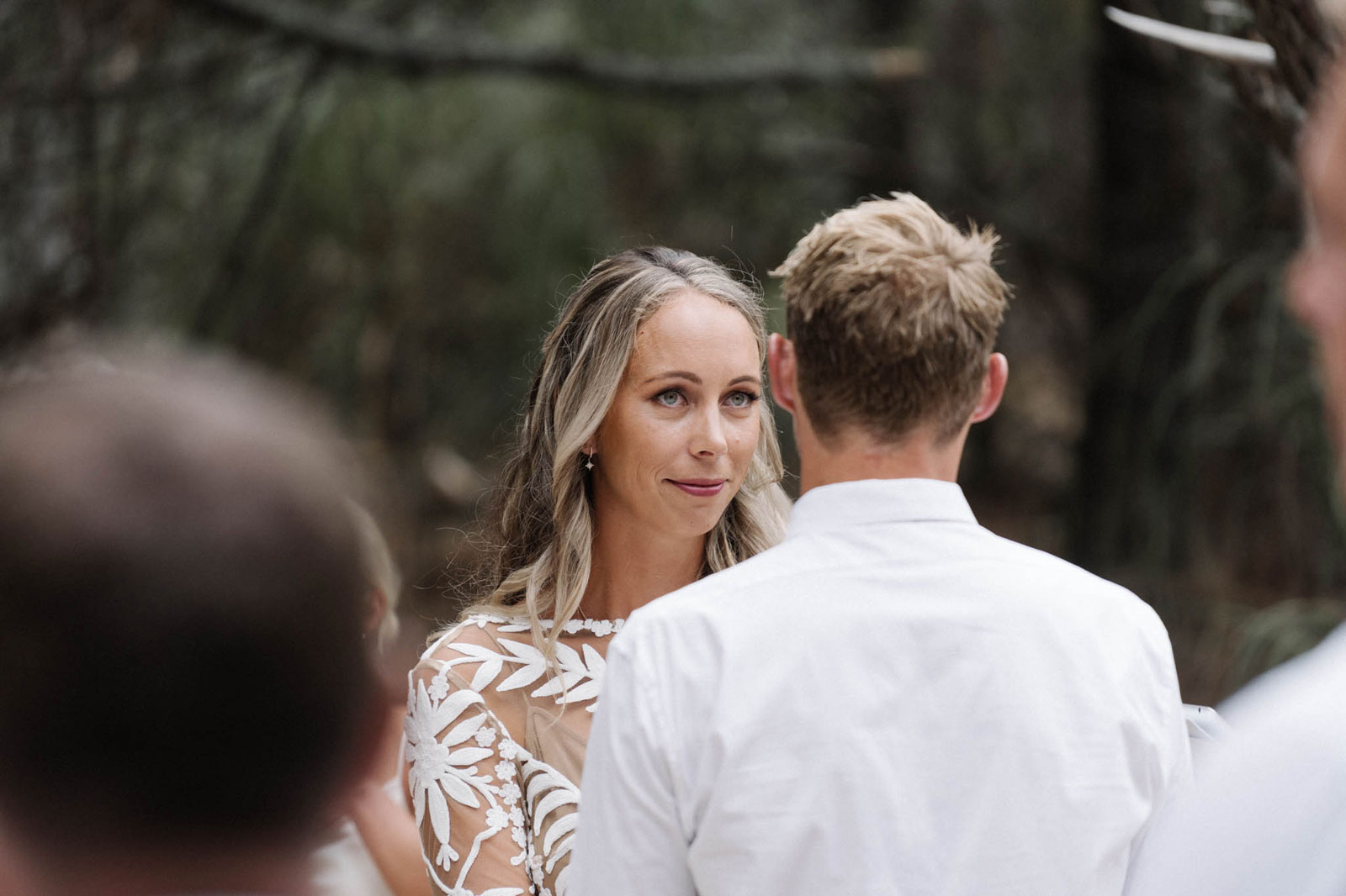 newfound-a-b-opoutere-coastal-camping-coromandel-wedding-wedding-photographer-85