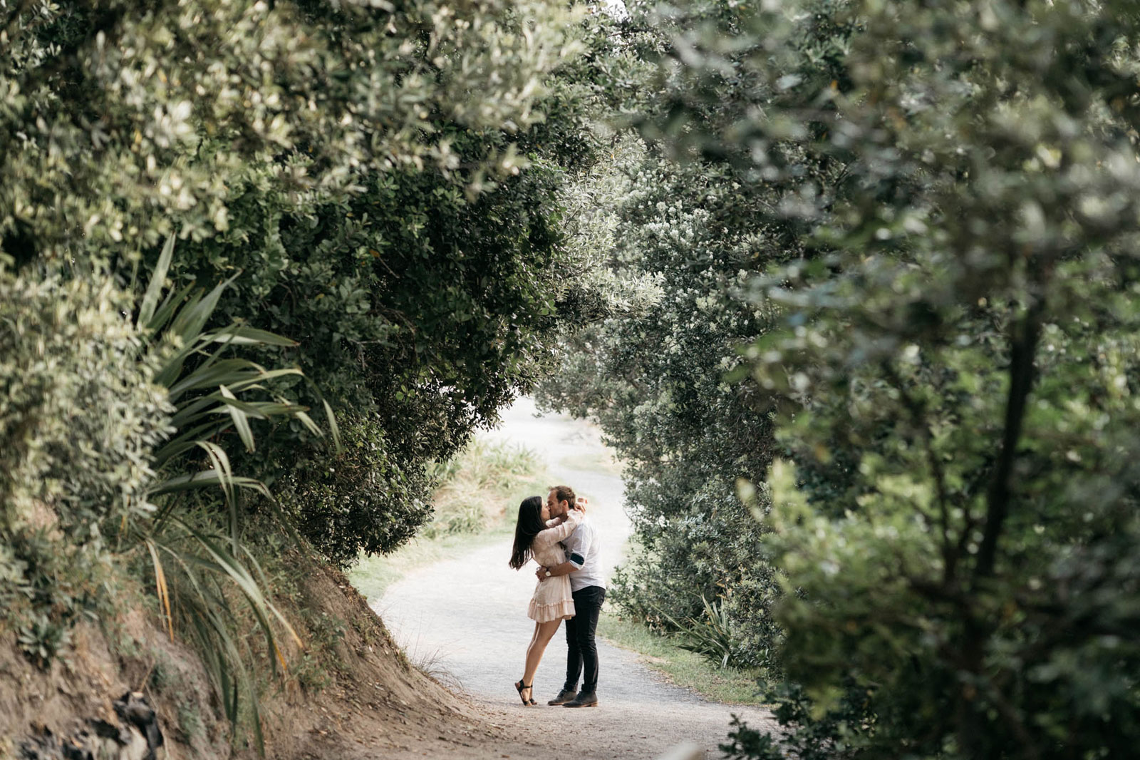newfound-e-m-mt-maunganui-tauranga-wedding-photographer-017-a