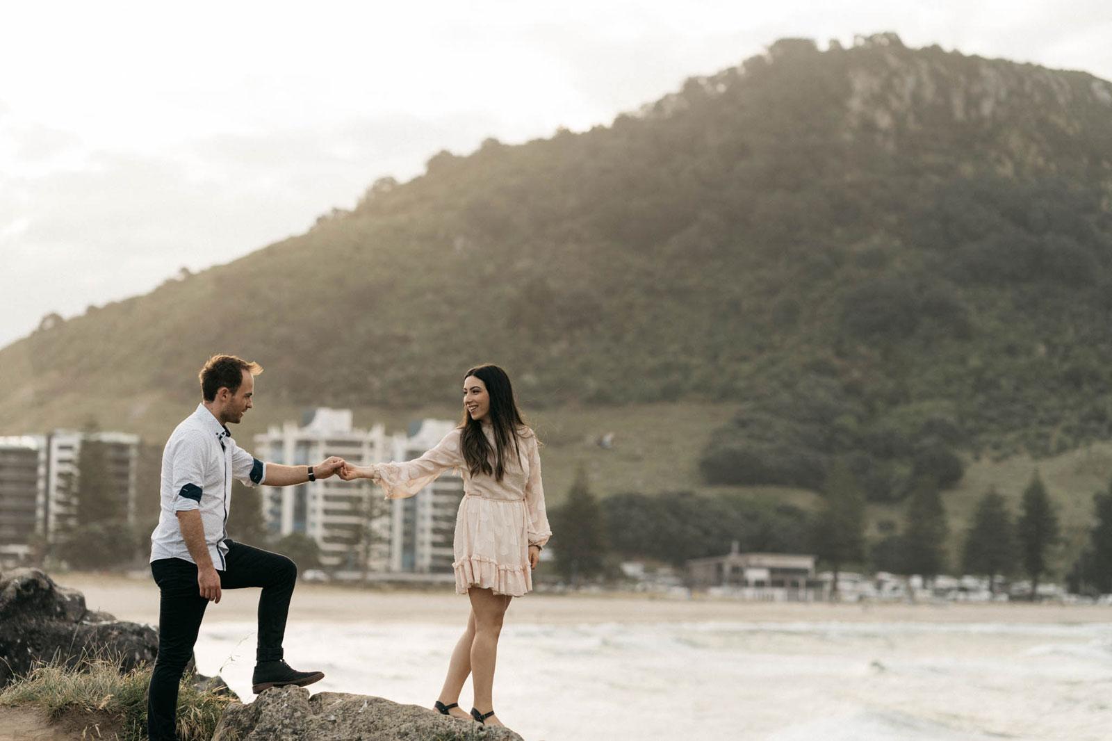 newfound-e-m-mt-maunganui-tauranga-wedding-photographer-018-a