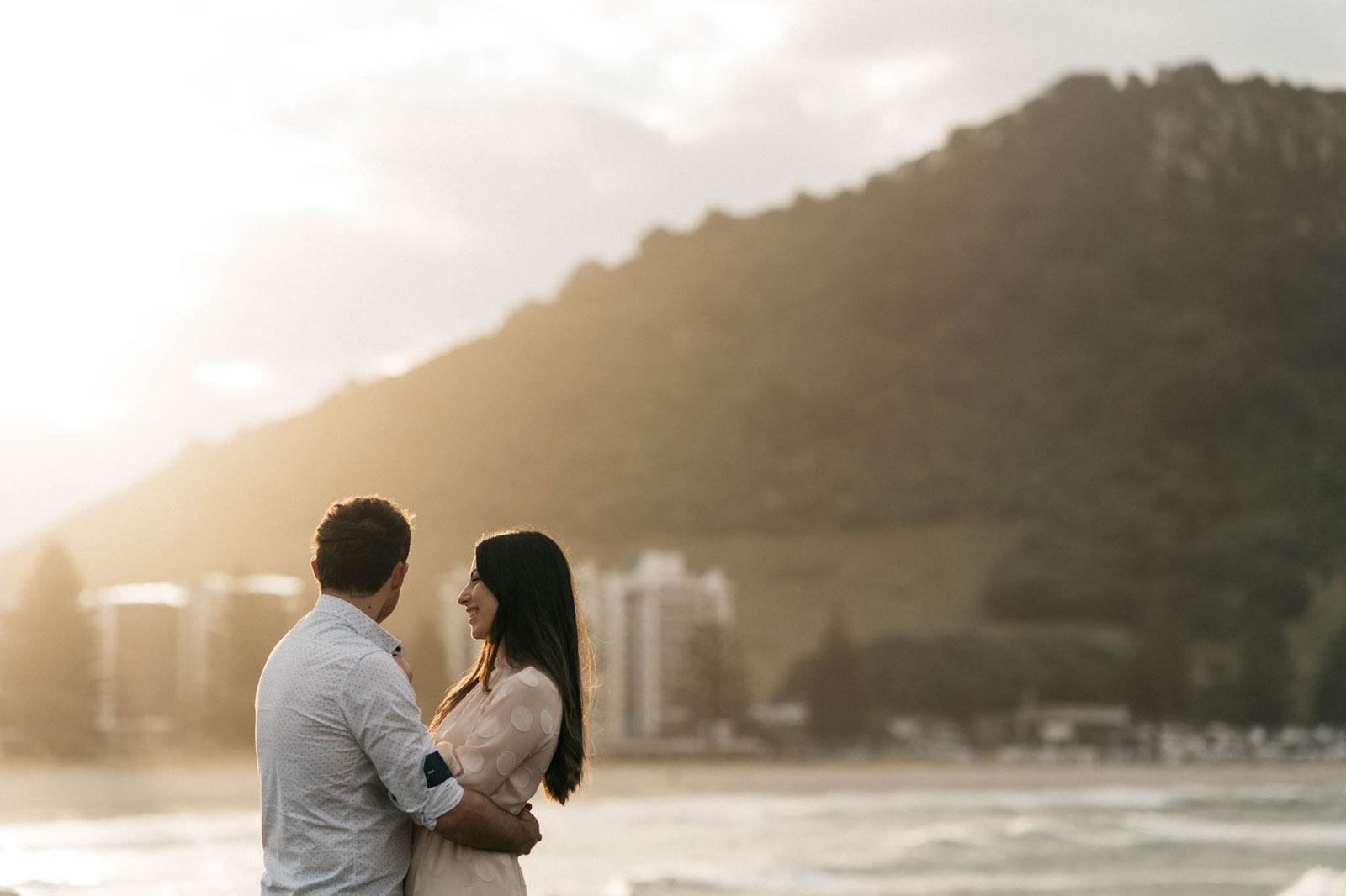 newfound-e-m-mt-maunganui-tauranga-wedding-photographer-021-a