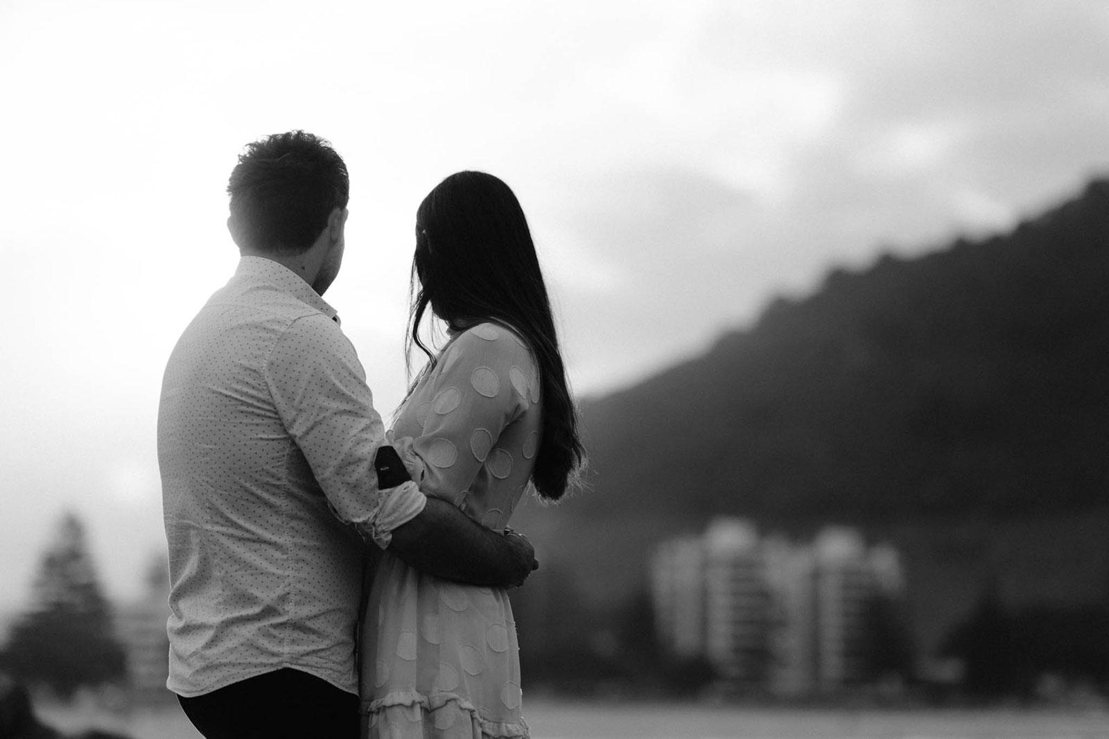 newfound-e-m-mt-maunganui-tauranga-wedding-photographer-022-a