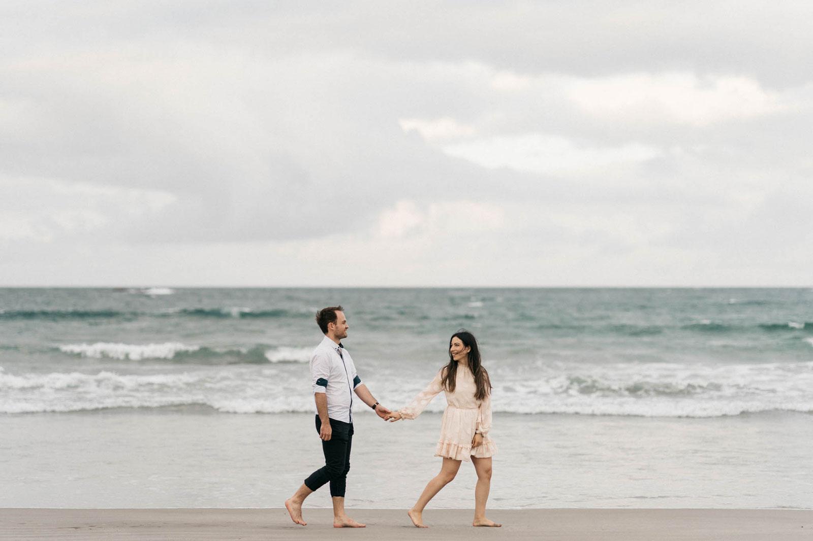 newfound-e-m-mt-maunganui-tauranga-wedding-photographer-028-a