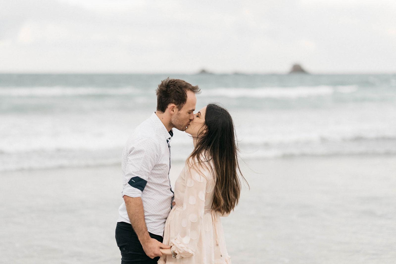 newfound-e-m-mt-maunganui-tauranga-wedding-photographer-030-a