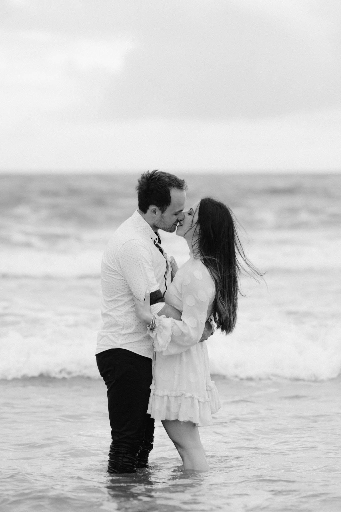 newfound-e-m-mt-maunganui-tauranga-wedding-photographer-035-a
