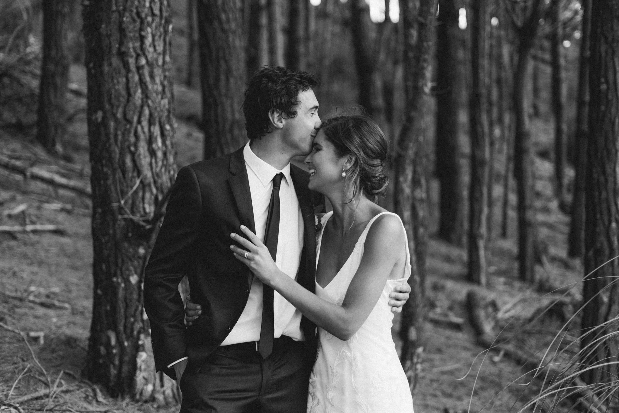 newfound-h-m-castaways-waiuku-auckland-wedding-photographer-103