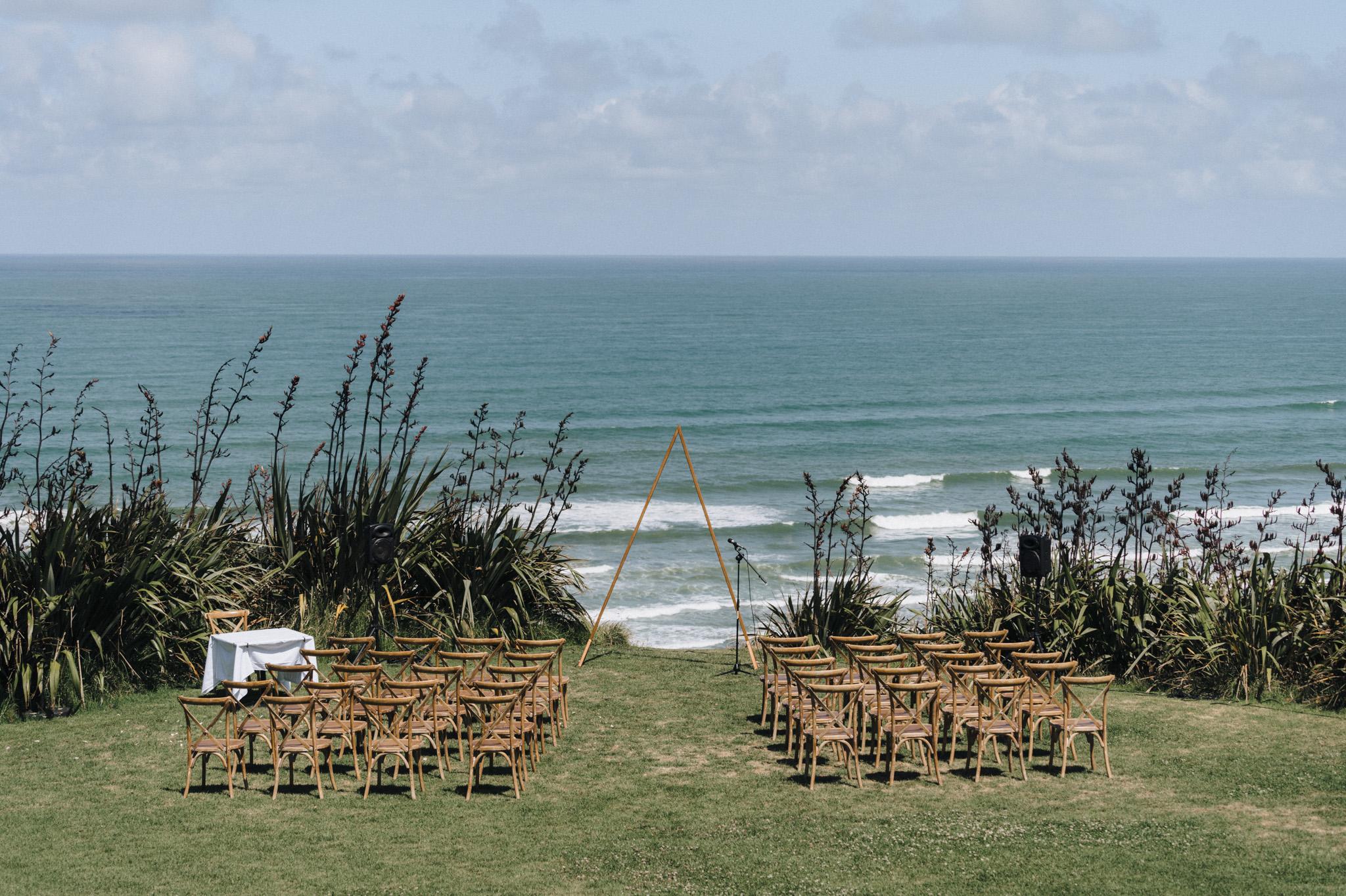 newfound-h-m-castaways-waiuku-auckland-wedding-photographer-105