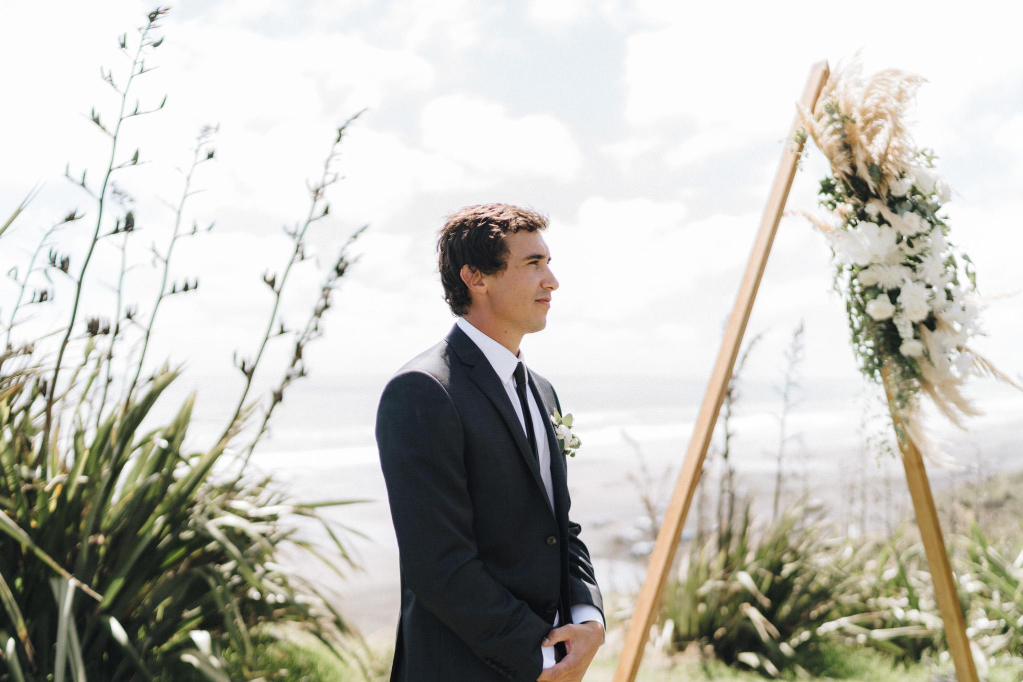 newfound-h-m-castaways-waiuku-auckland-wedding-photographer-109