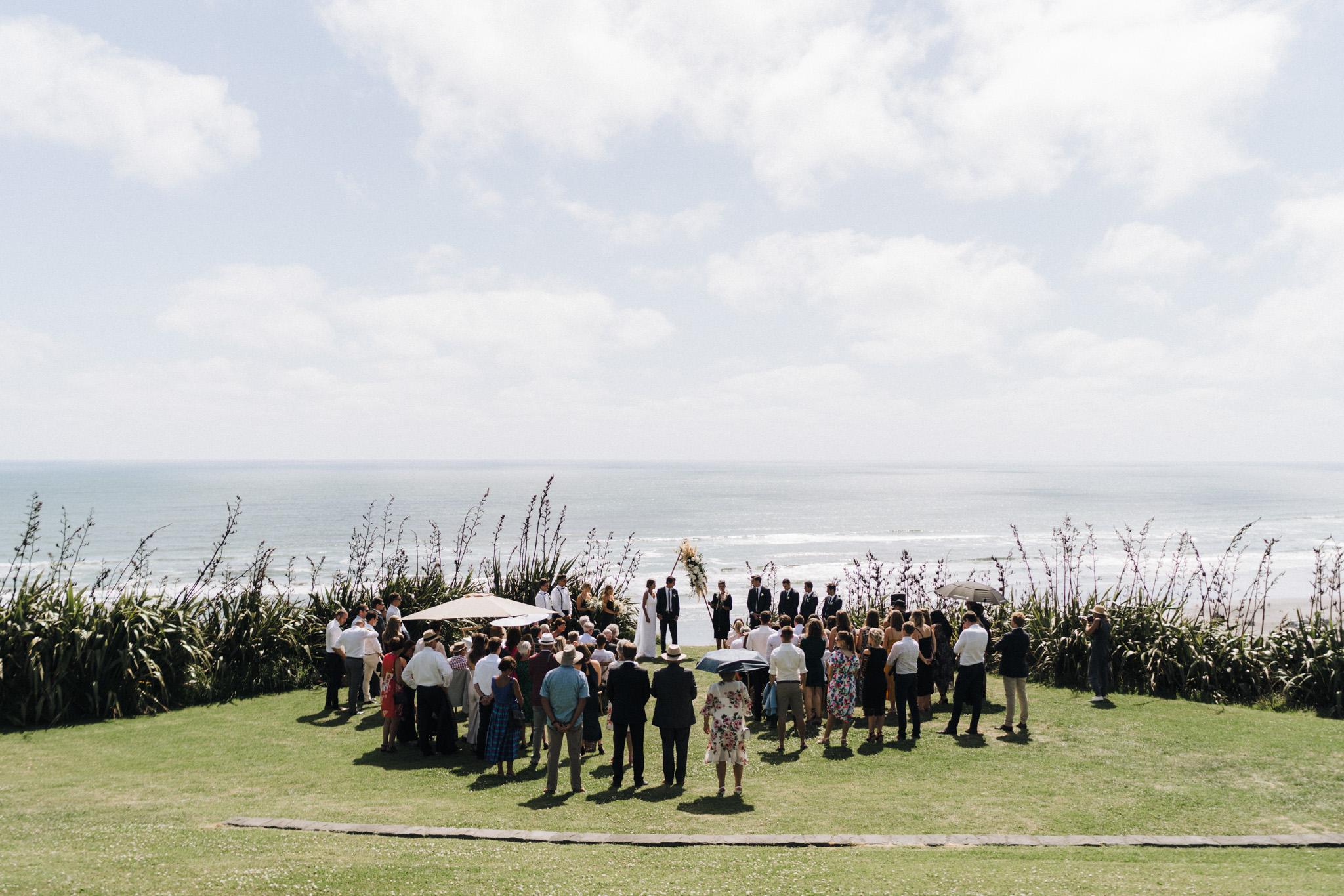 newfound-h-m-castaways-waiuku-auckland-wedding-photographer-114
