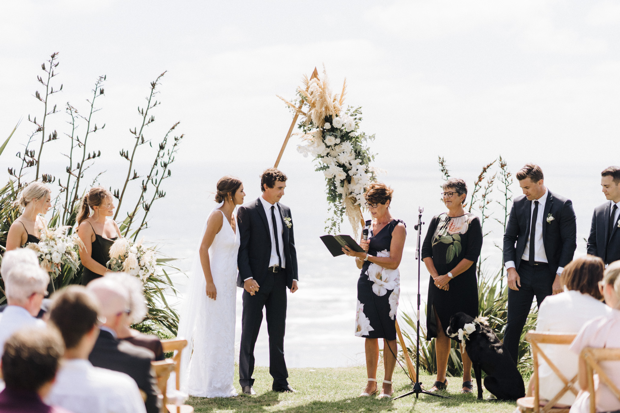 newfound-h-m-castaways-waiuku-auckland-wedding-photographer-115