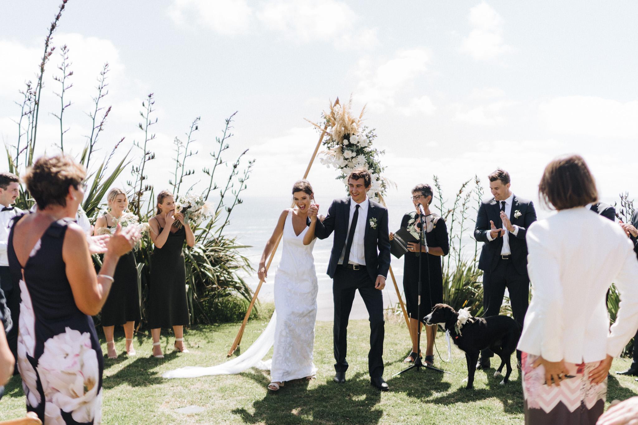 newfound-h-m-castaways-waiuku-auckland-wedding-photographer-126