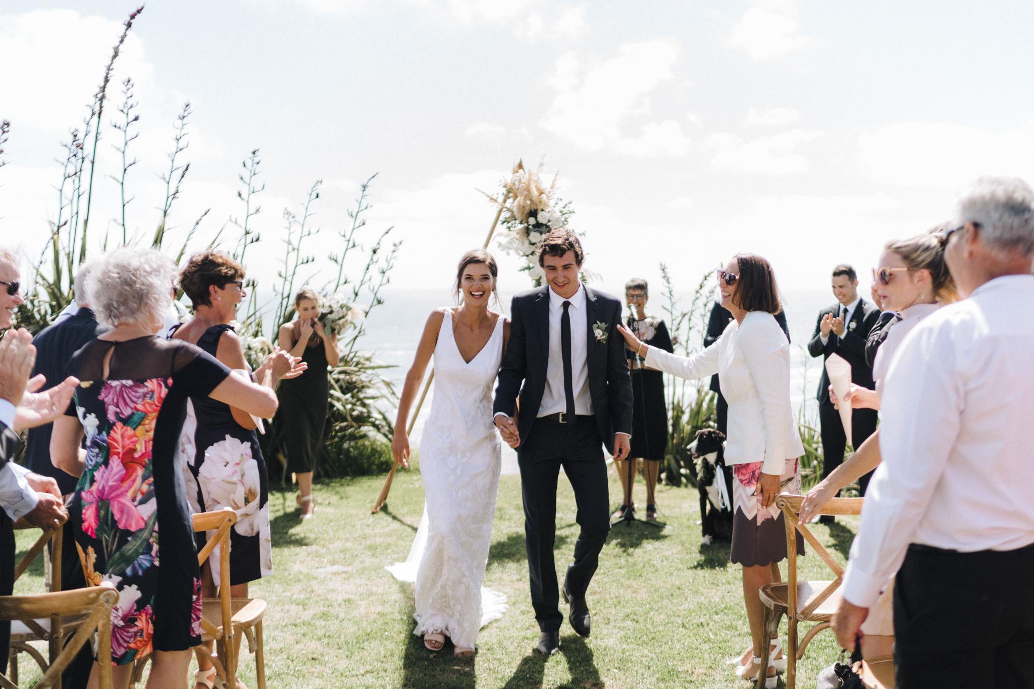 newfound-h-m-castaways-waiuku-auckland-wedding-photographer-127