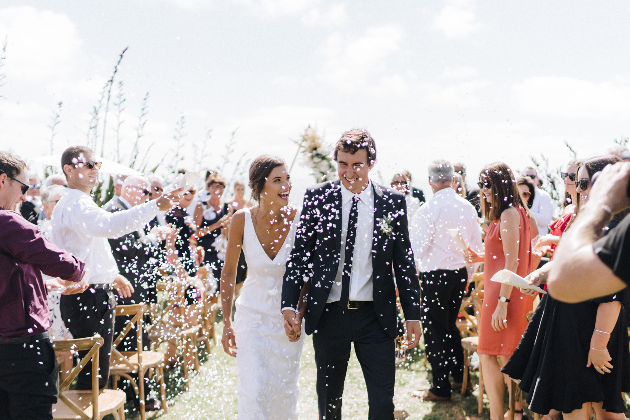 newfound-h-m-castaways-waiuku-auckland-wedding-photographer-128