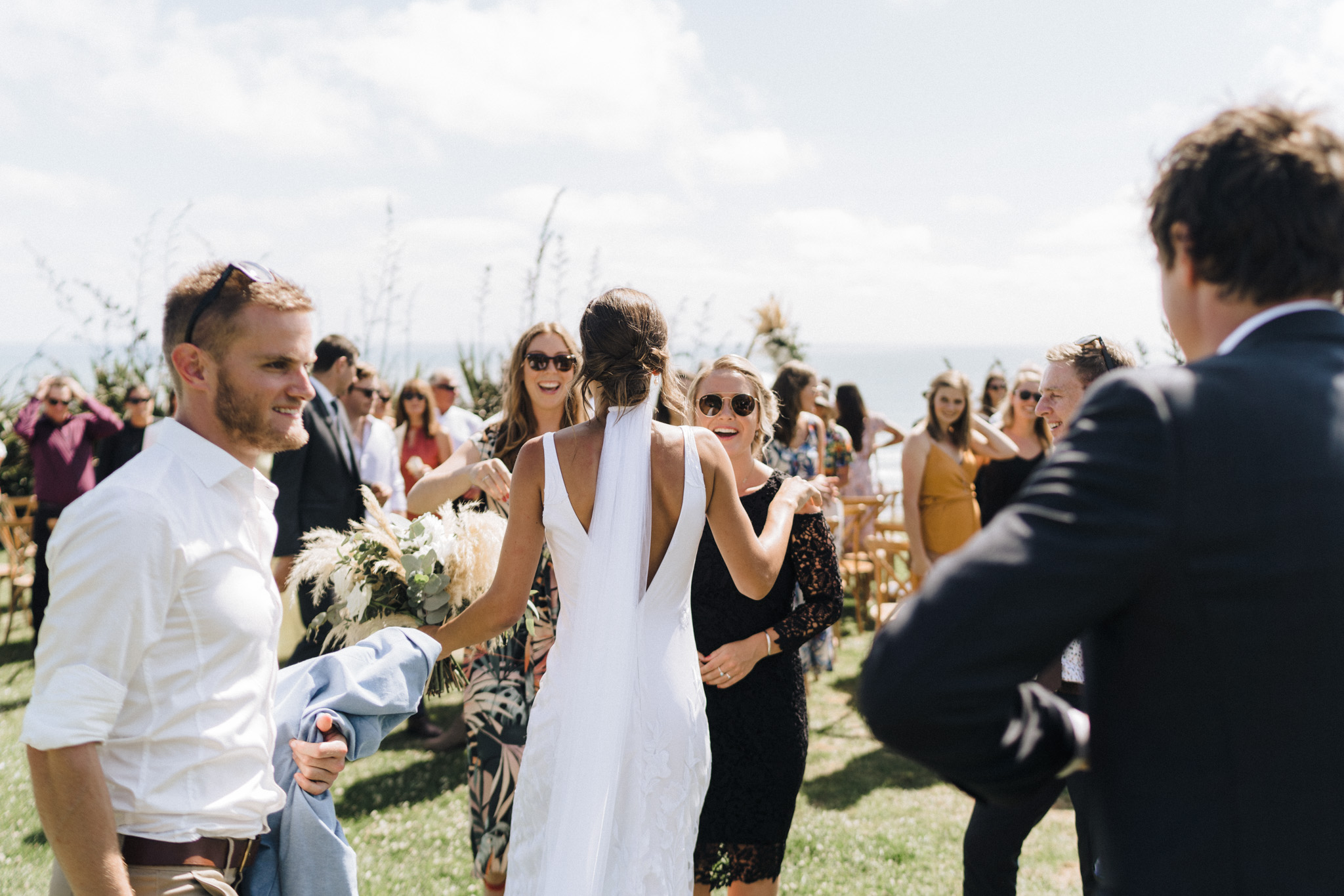 newfound-h-m-castaways-waiuku-auckland-wedding-photographer-133