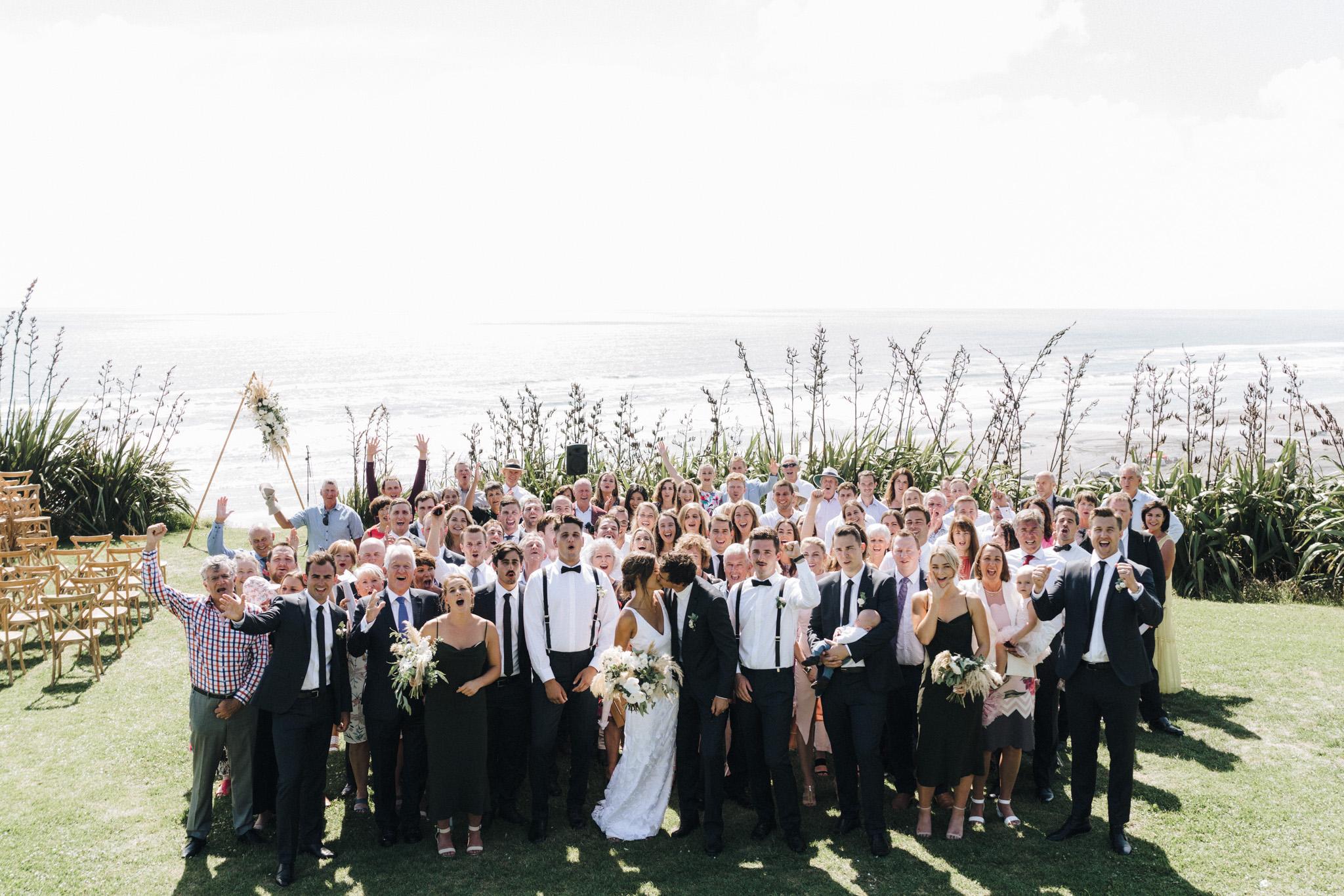 newfound-h-m-castaways-waiuku-auckland-wedding-photographer-137