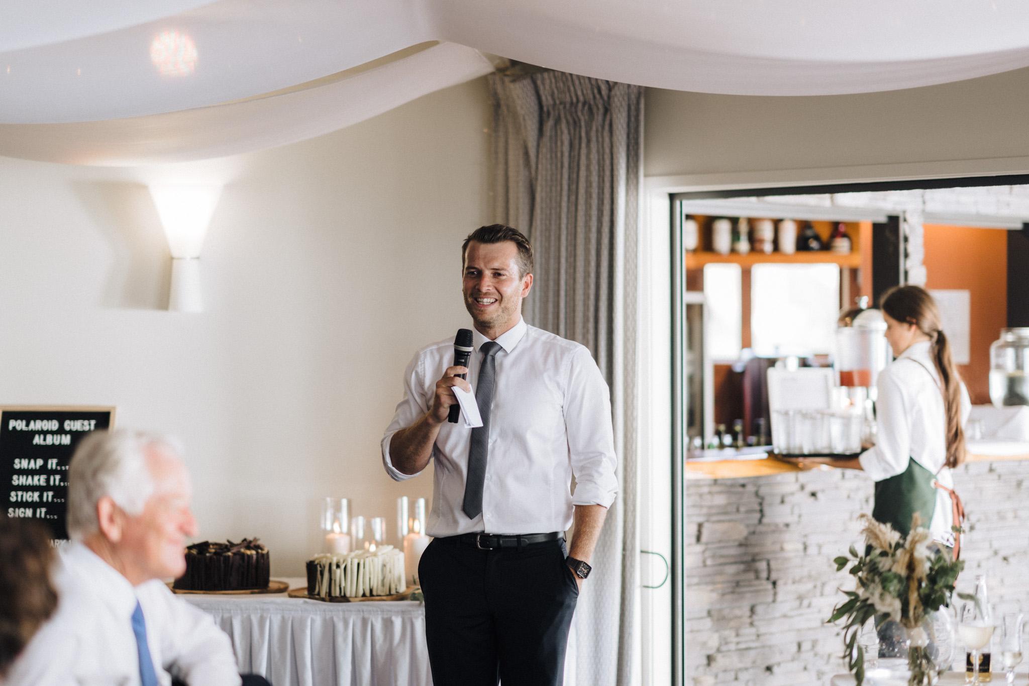 newfound-h-m-castaways-waiuku-auckland-wedding-photographer-143