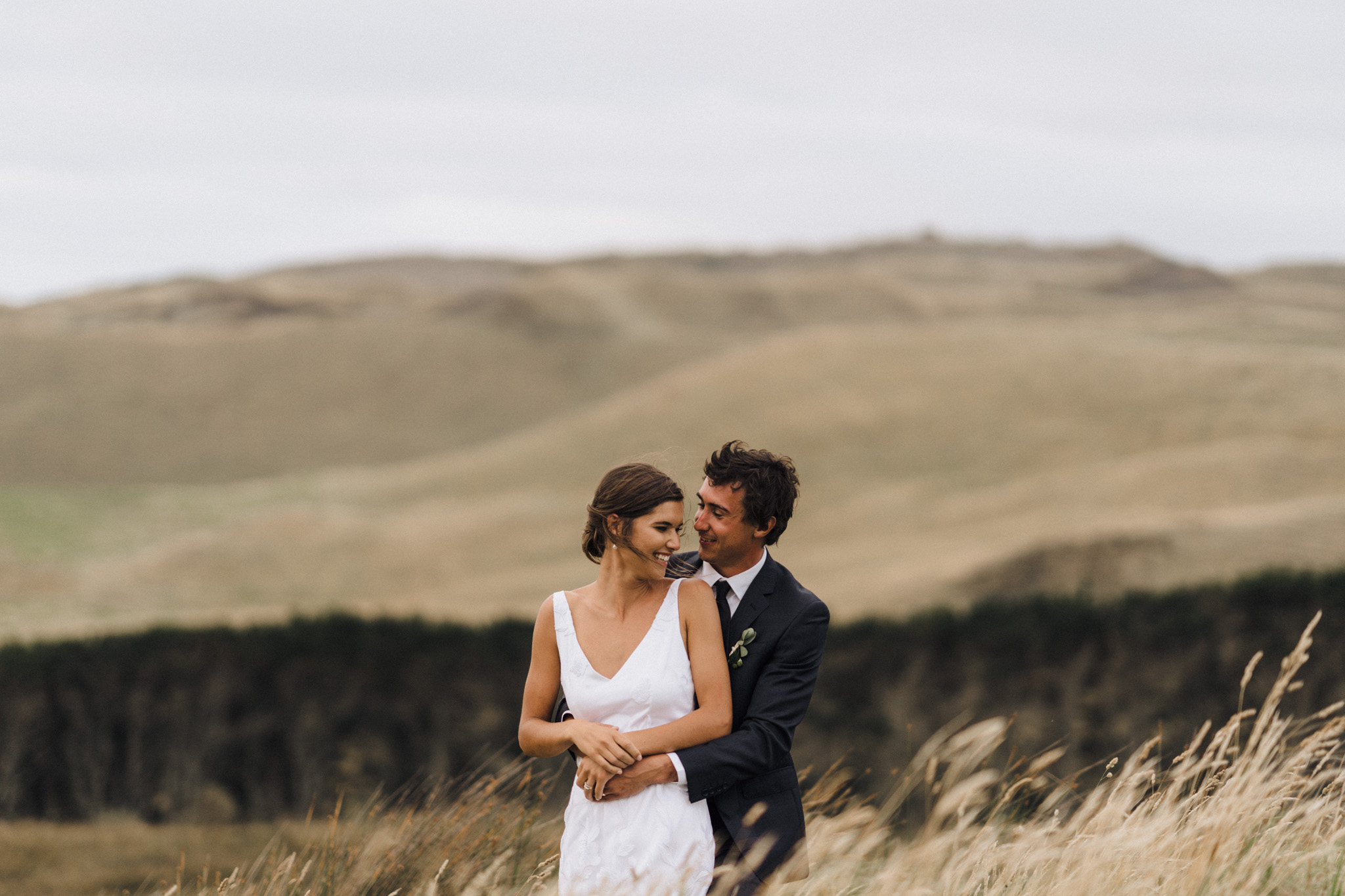 newfound-h-m-castaways-waiuku-auckland-wedding-photographer-158