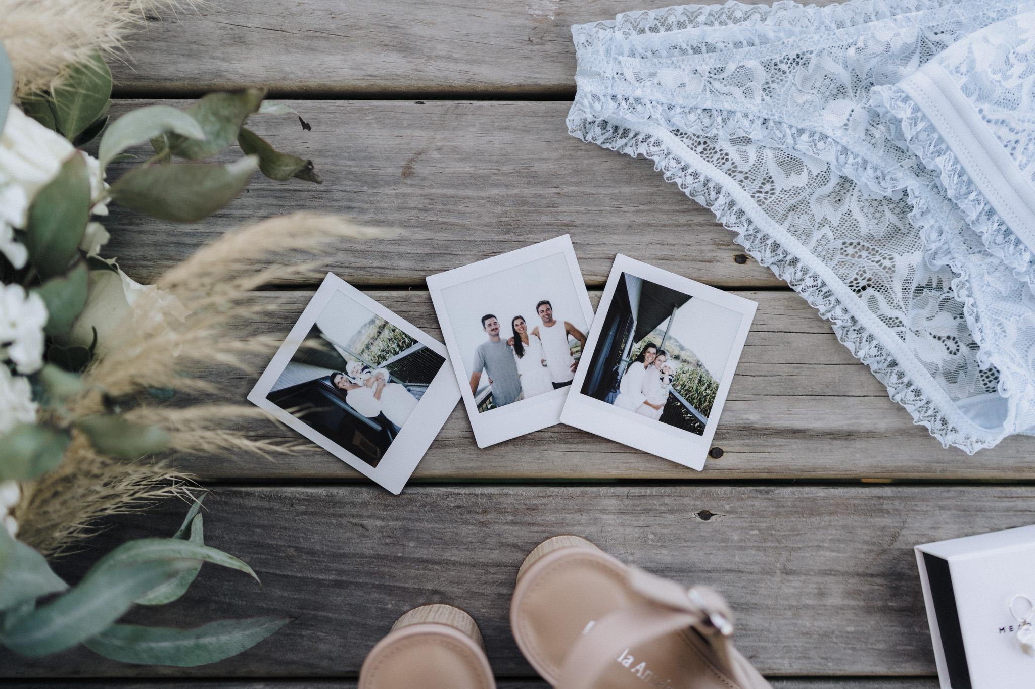 newfound-h-m-castaways-waiuku-auckland-wedding-photographer-17