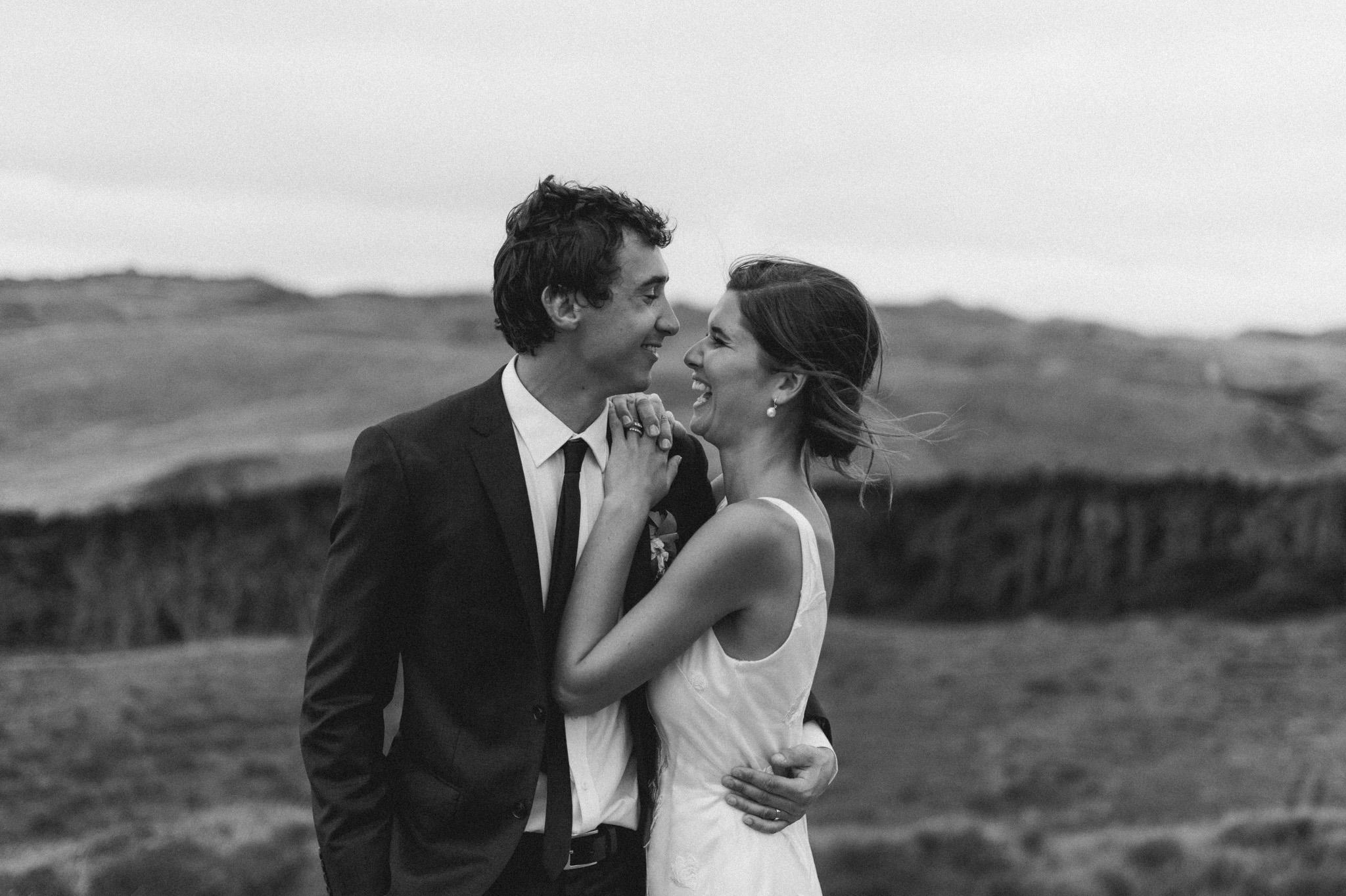 newfound-h-m-castaways-waiuku-auckland-wedding-photographer-173