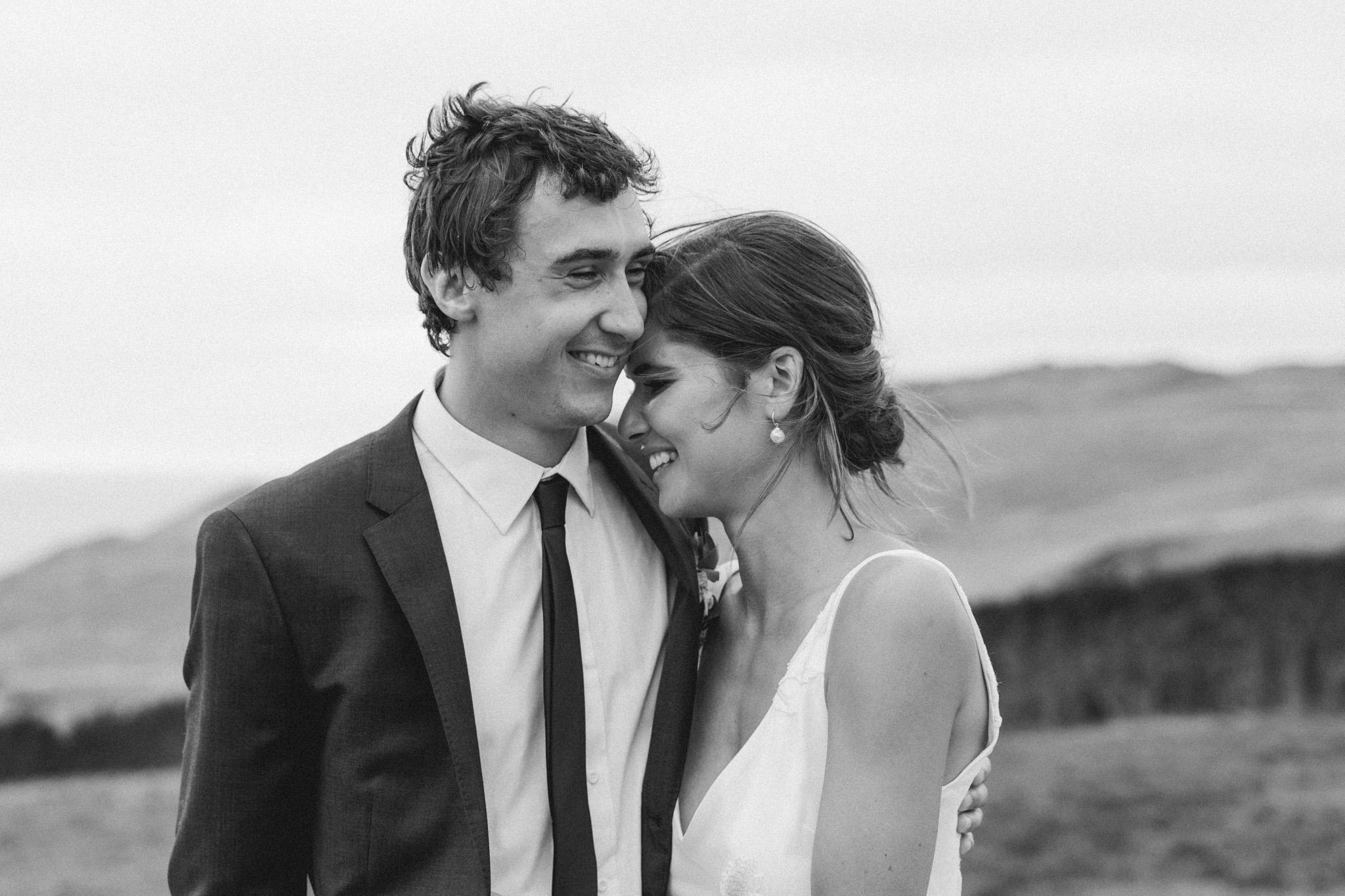 newfound-h-m-castaways-waiuku-auckland-wedding-photographer-181