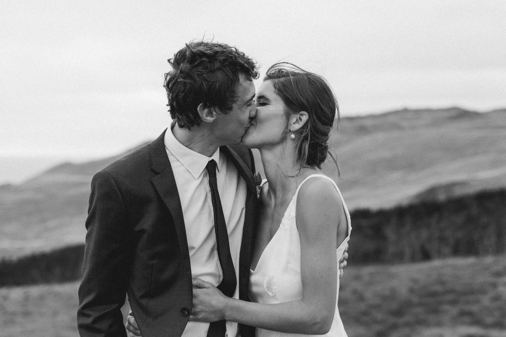 newfound-h-m-castaways-waiuku-auckland-wedding-photographer-183