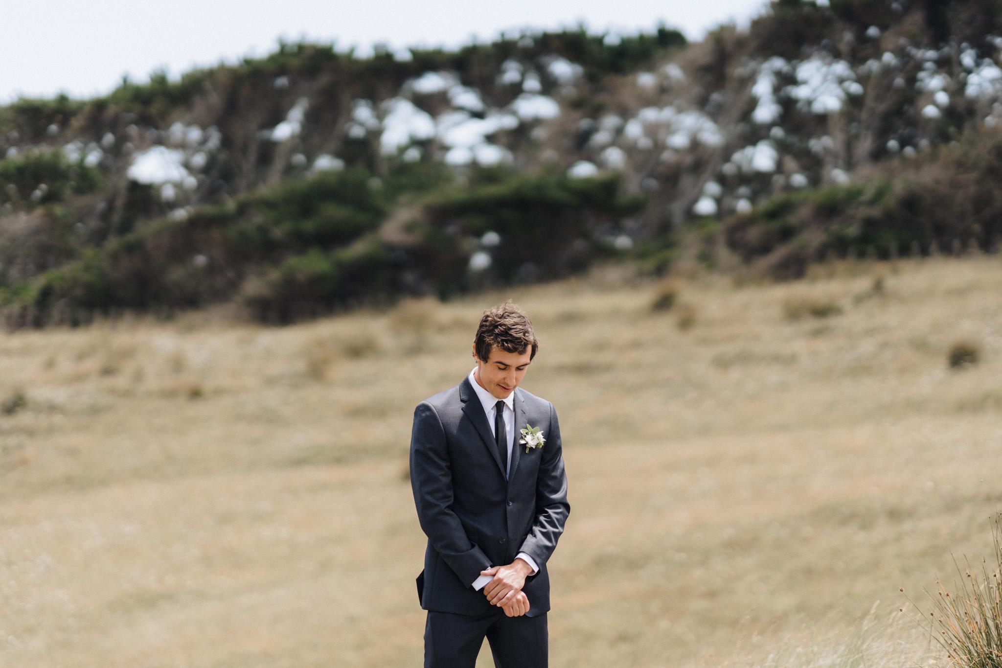 newfound-h-m-castaways-waiuku-auckland-wedding-photographer-22
