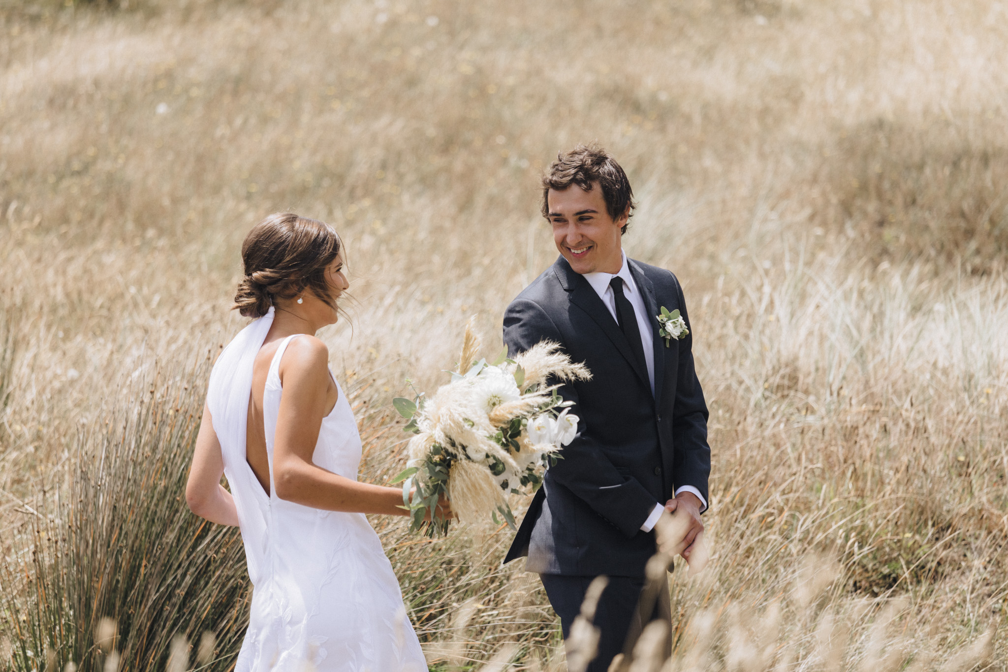 newfound-h-m-castaways-waiuku-auckland-wedding-photographer-25
