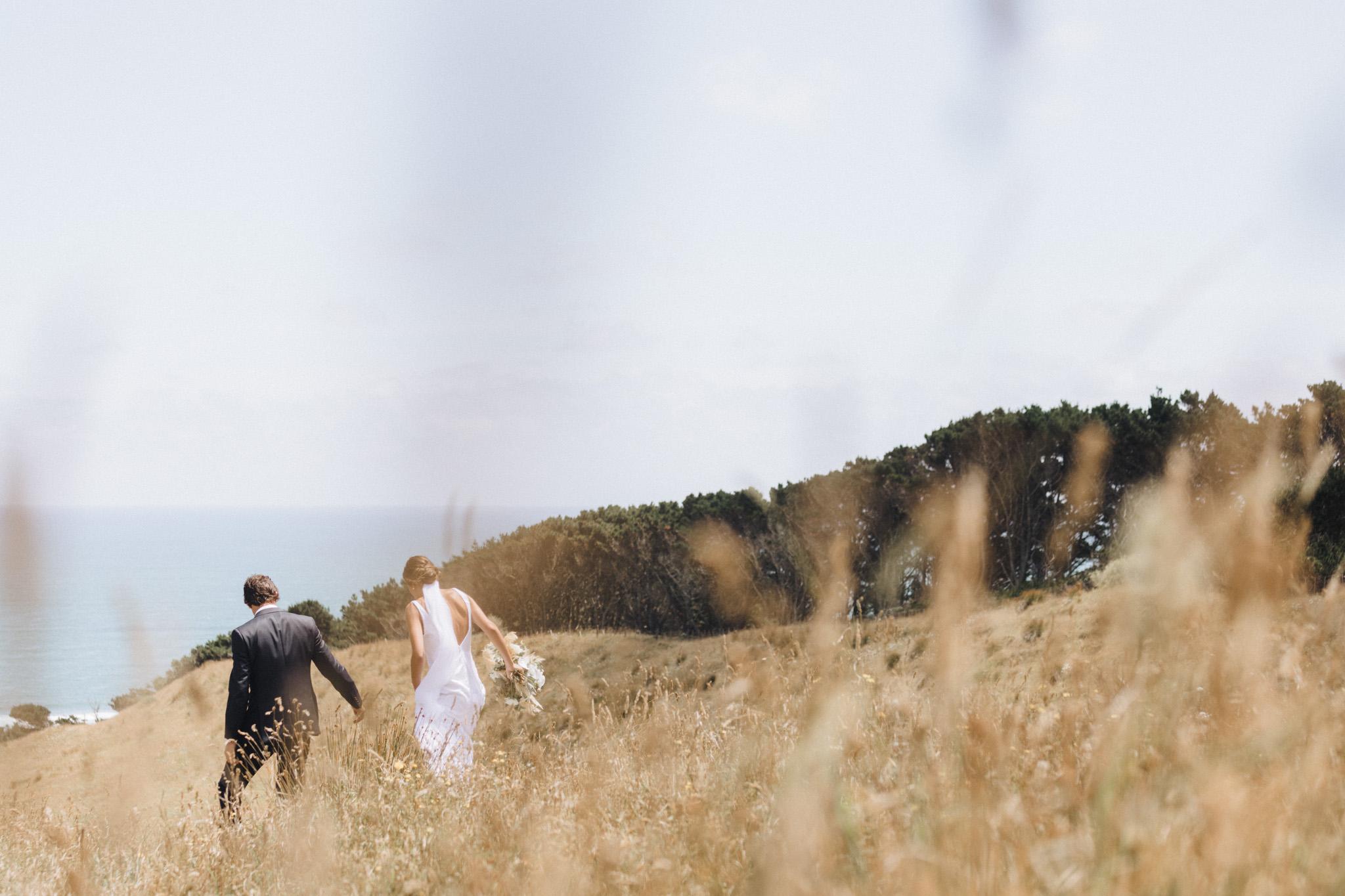newfound-h-m-castaways-waiuku-auckland-wedding-photographer-44