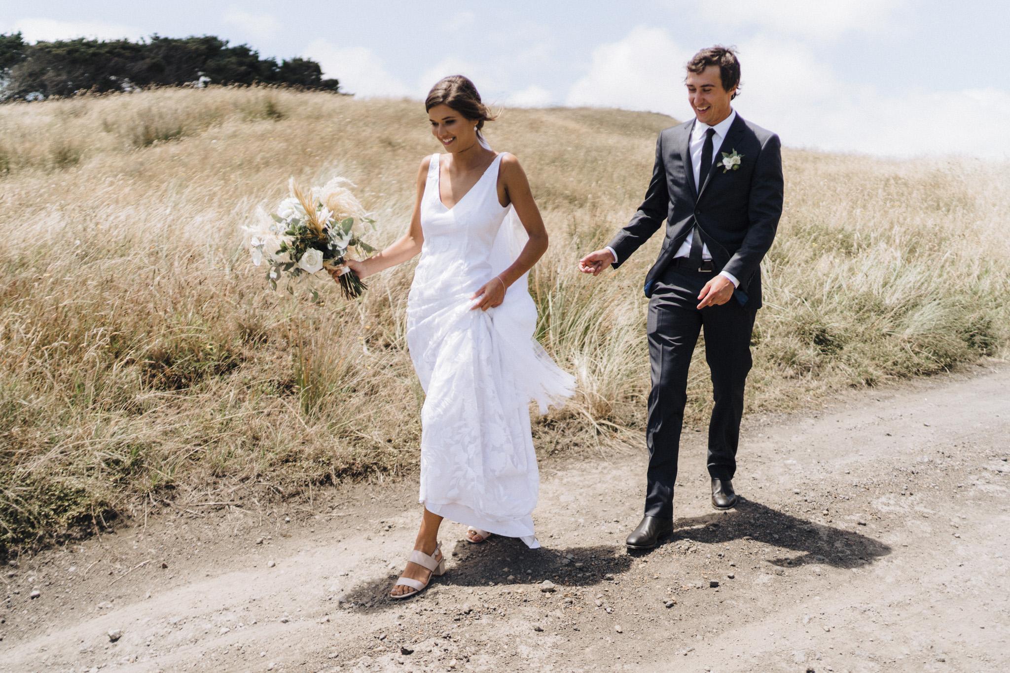 newfound-h-m-castaways-waiuku-auckland-wedding-photographer-46