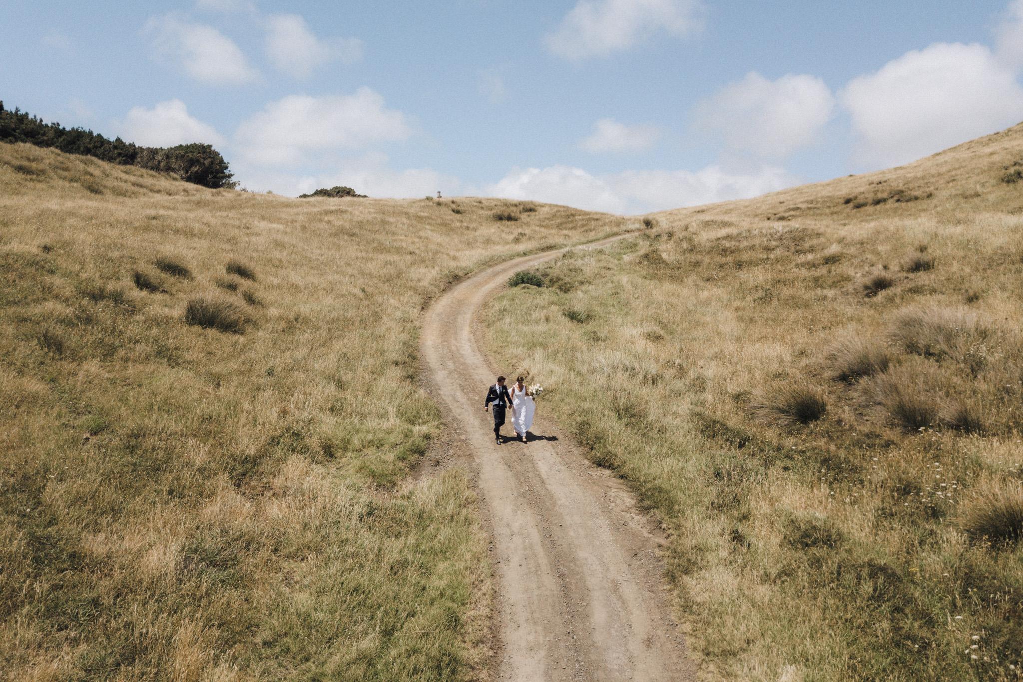 newfound-h-m-castaways-waiuku-auckland-wedding-photographer-52