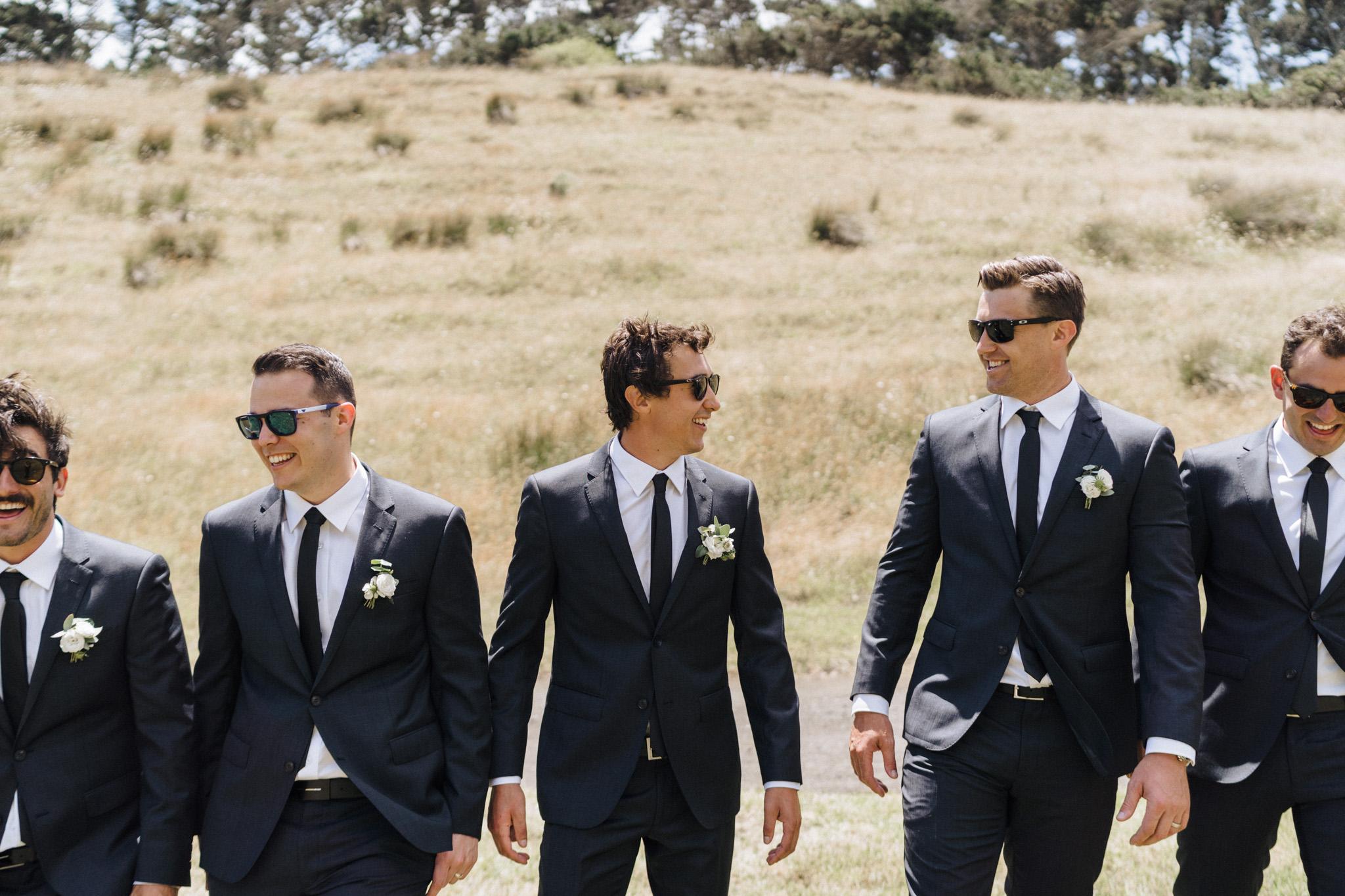 newfound-h-m-castaways-waiuku-auckland-wedding-photographer-55