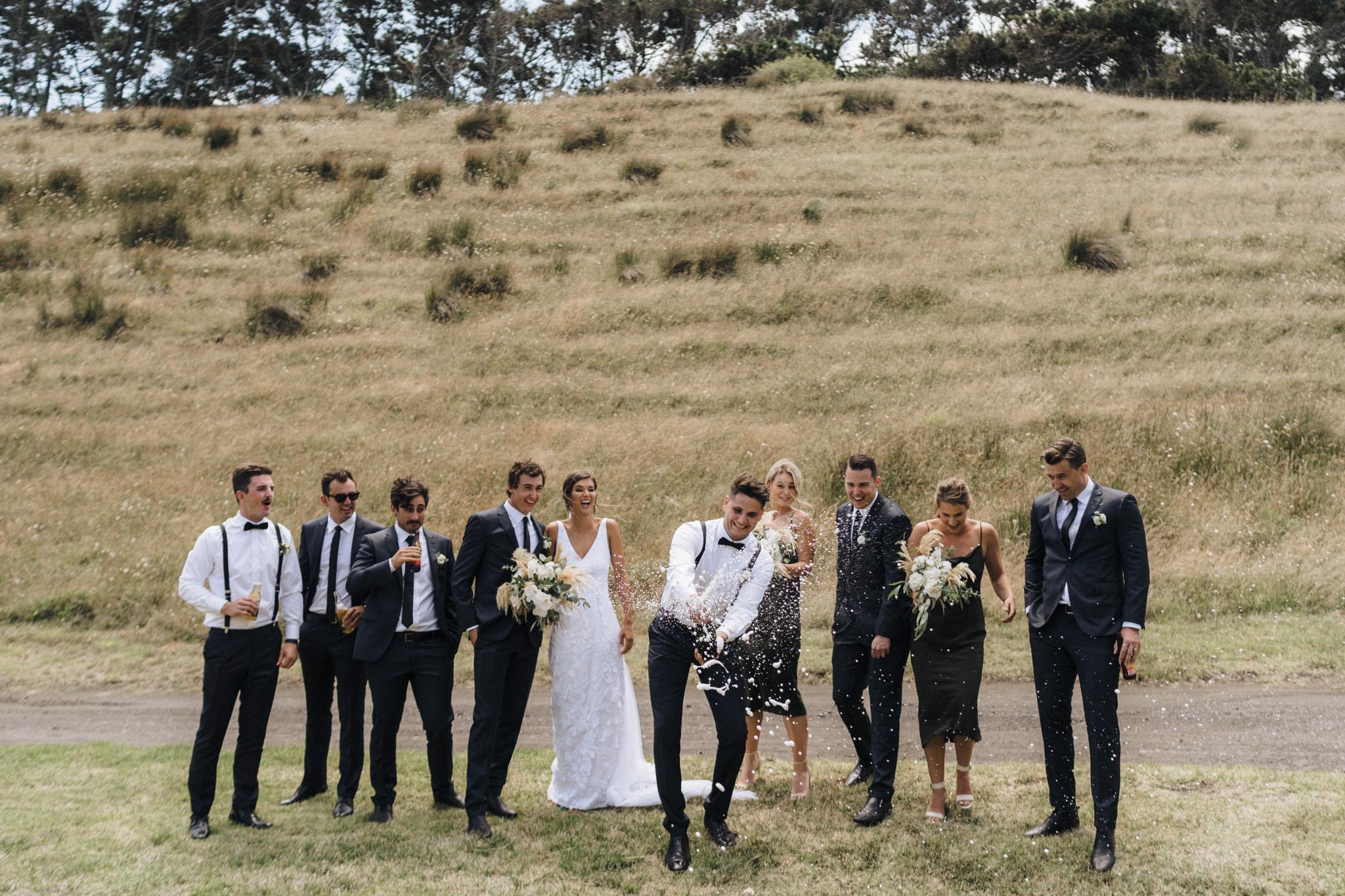 newfound-h-m-castaways-waiuku-auckland-wedding-photographer-56