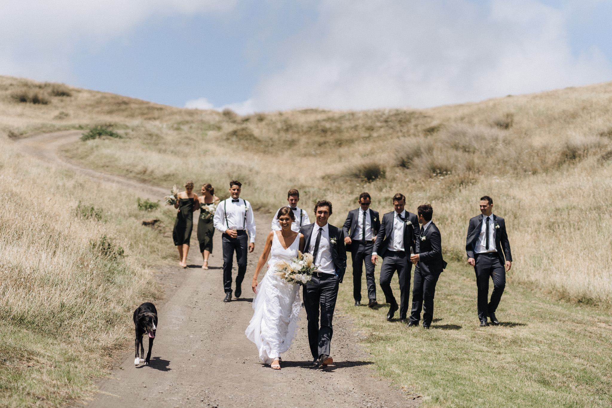 newfound-h-m-castaways-waiuku-auckland-wedding-photographer-62