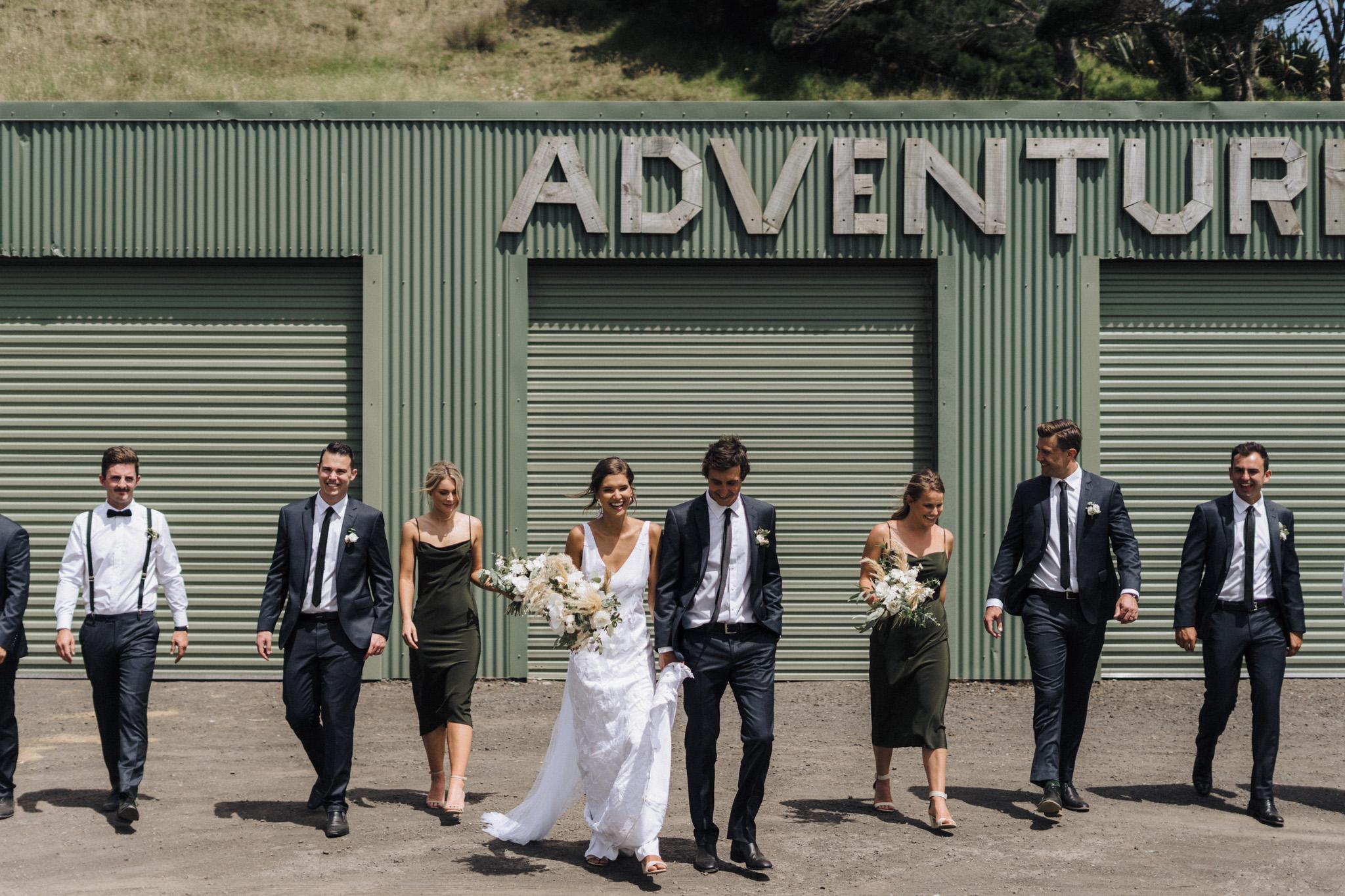 newfound-h-m-castaways-waiuku-auckland-wedding-photographer-68